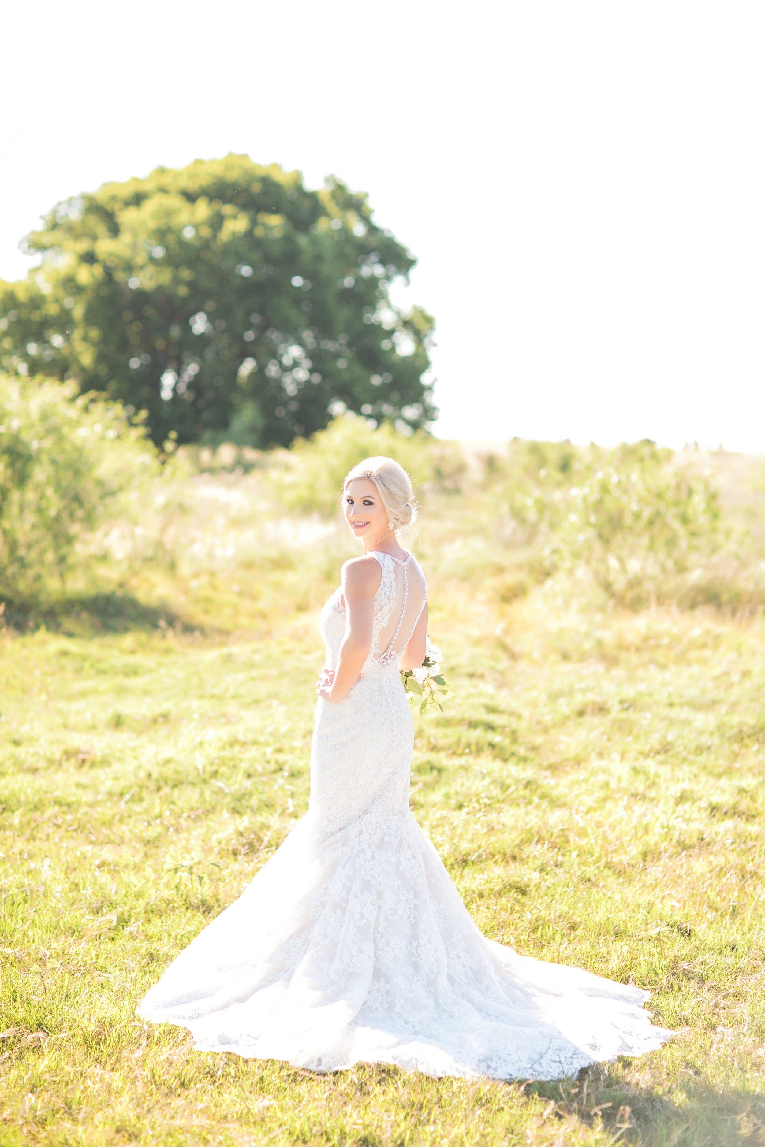 Lexi-bridals-035.JPG