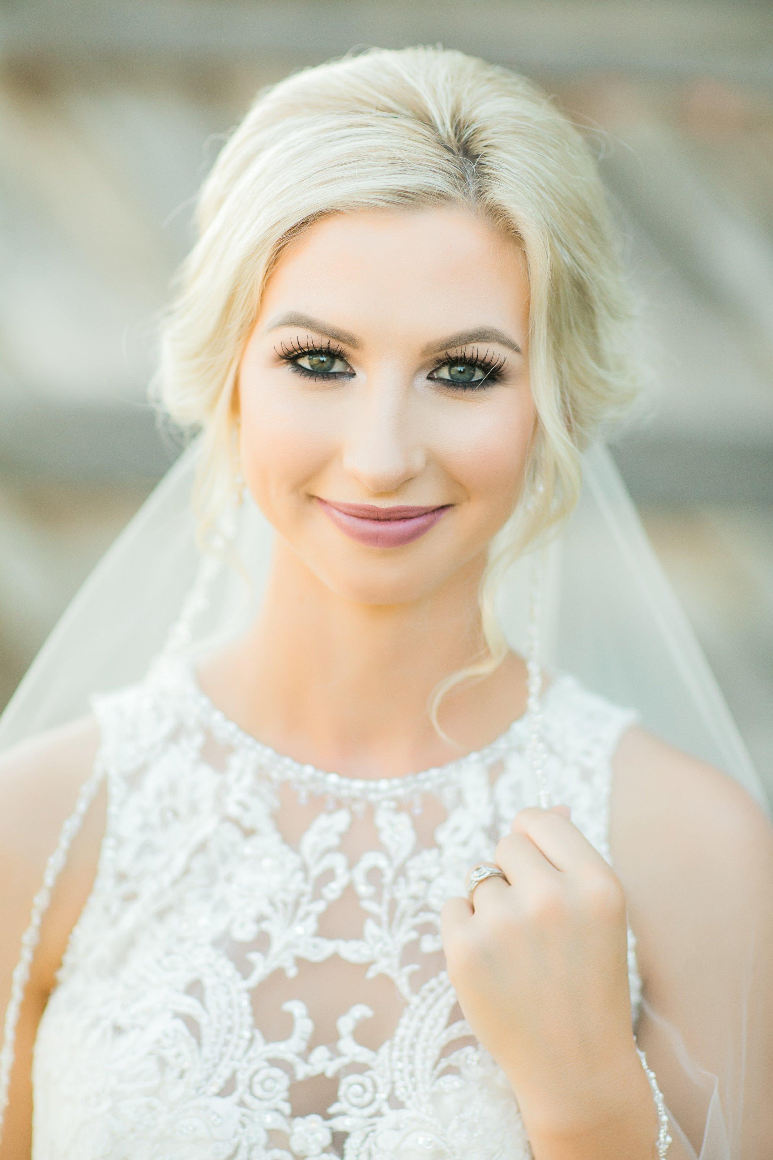 Lexi-bridals-067.JPG