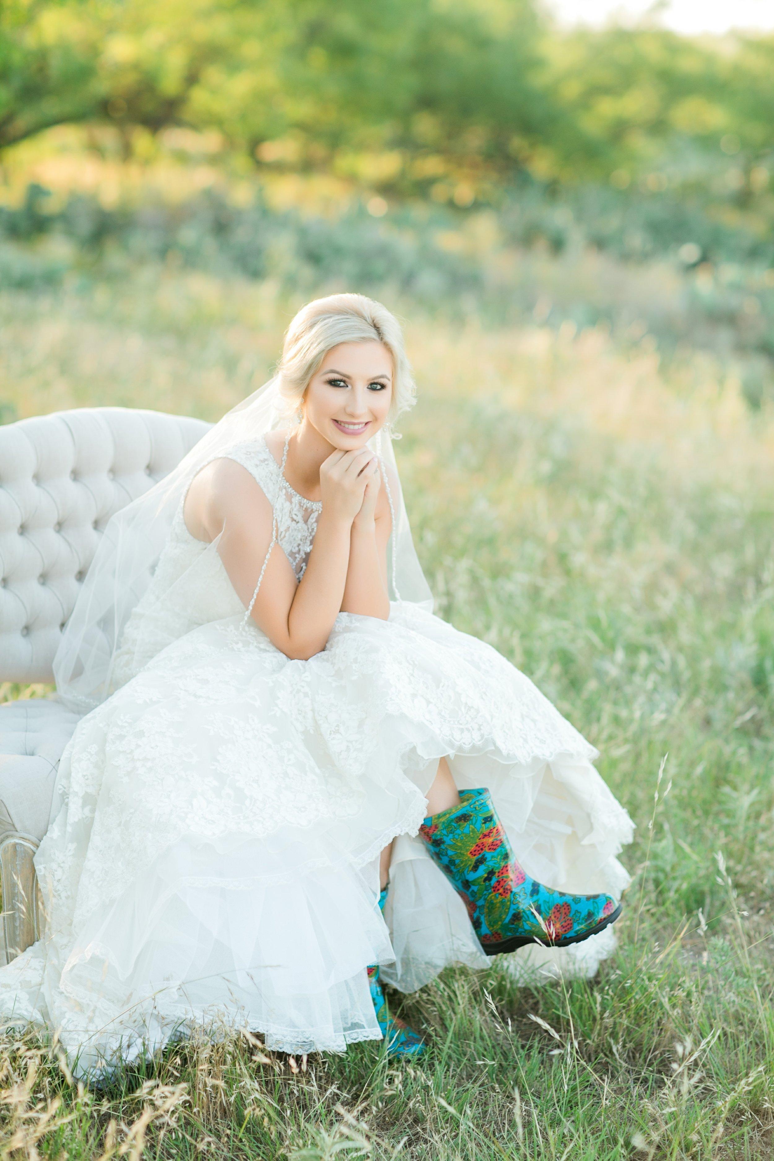 Lexi-bridals-140.JPG