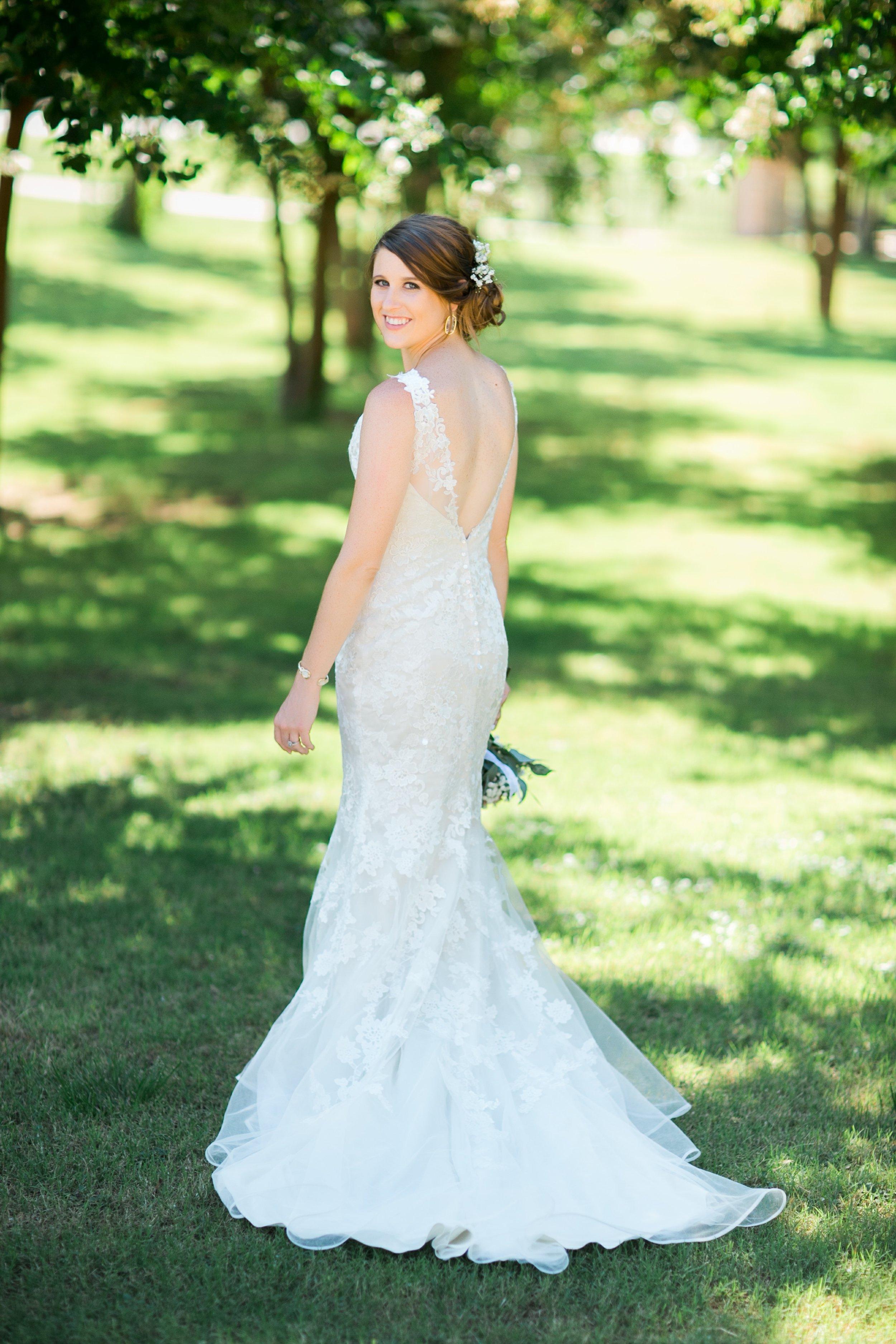 madison-bridals-040.jpg