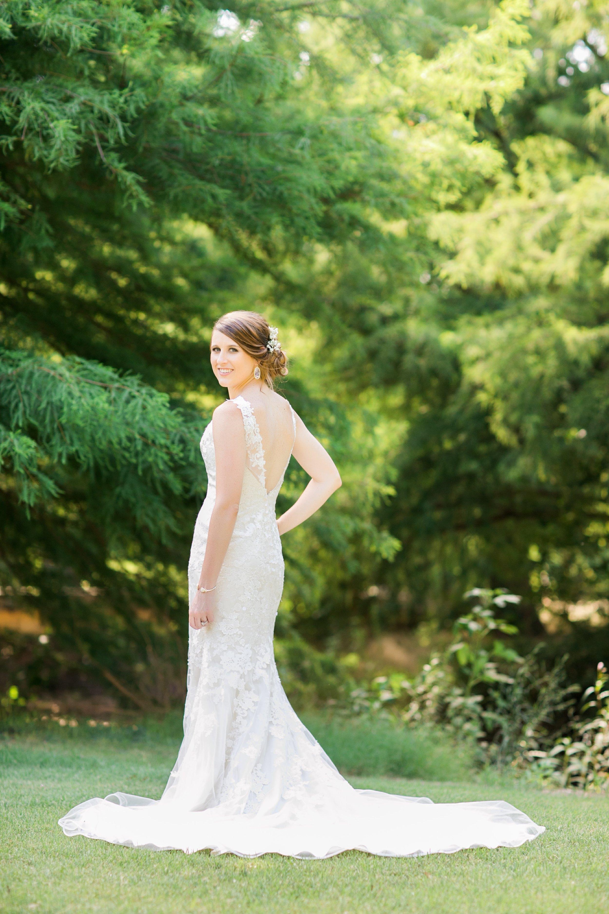 madison-bridals-072.jpg