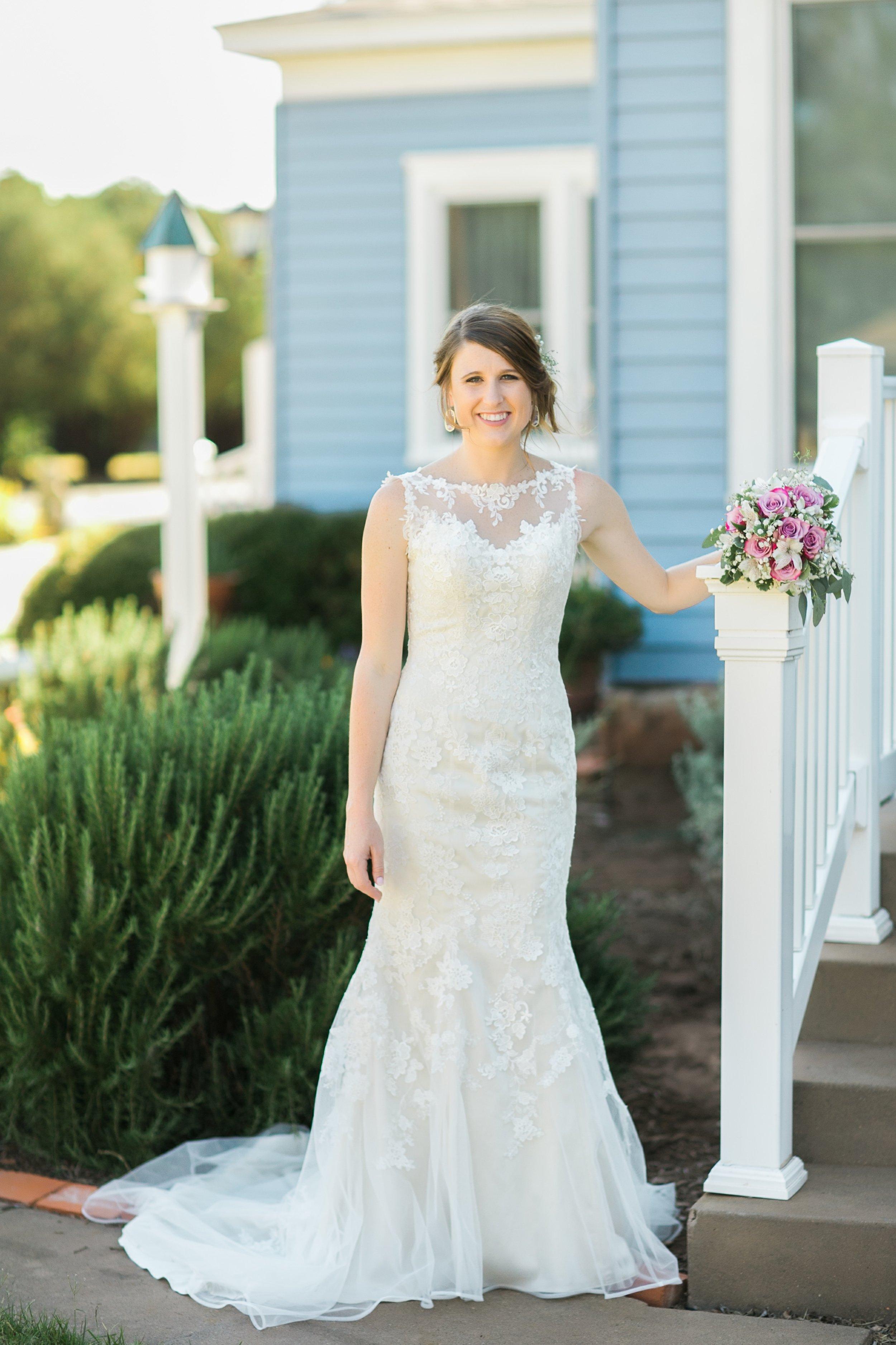 madison-bridals-140.jpg
