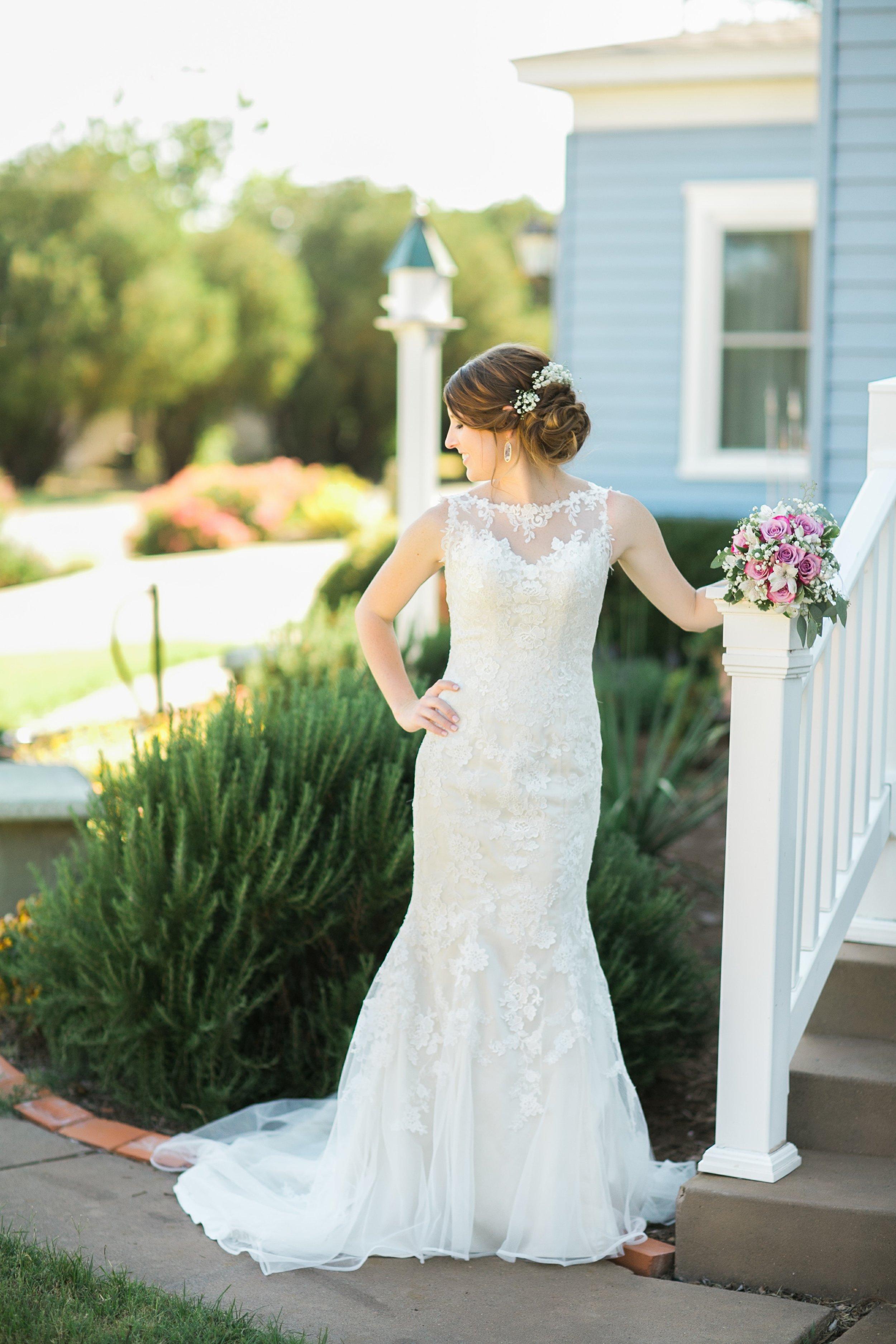 madison-bridals-143.jpg