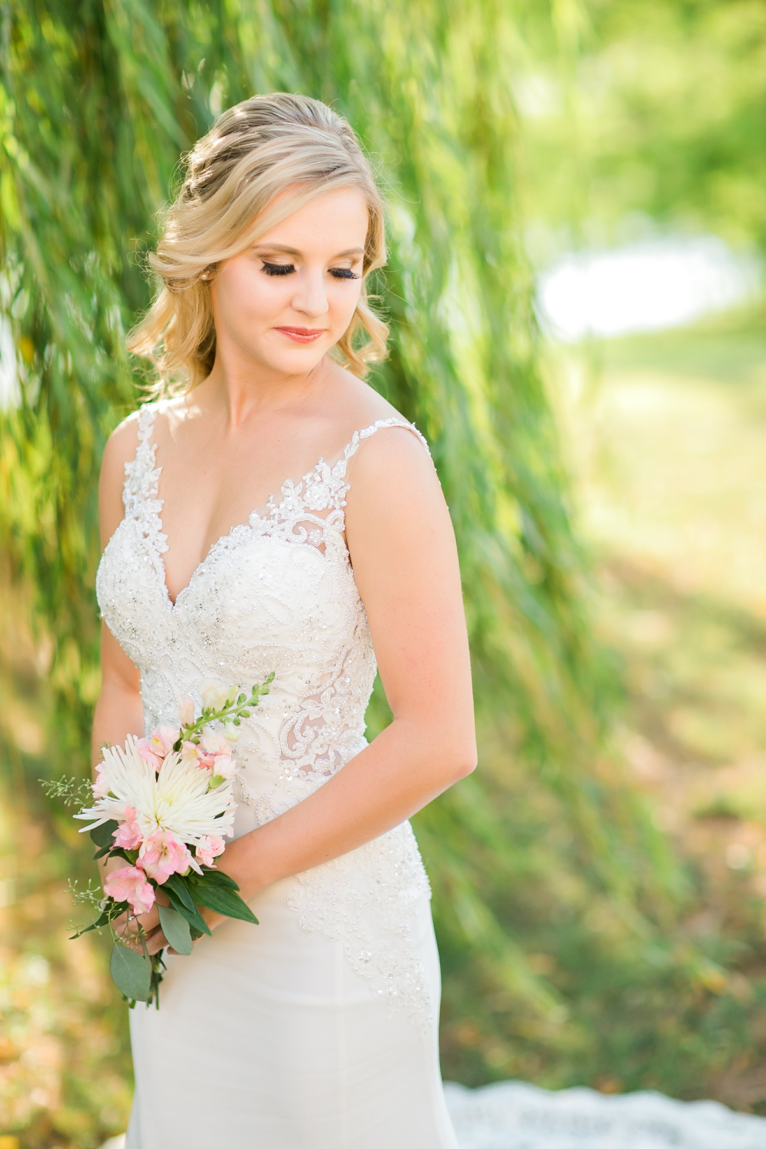 Kelsey-Bridals-008.jpg