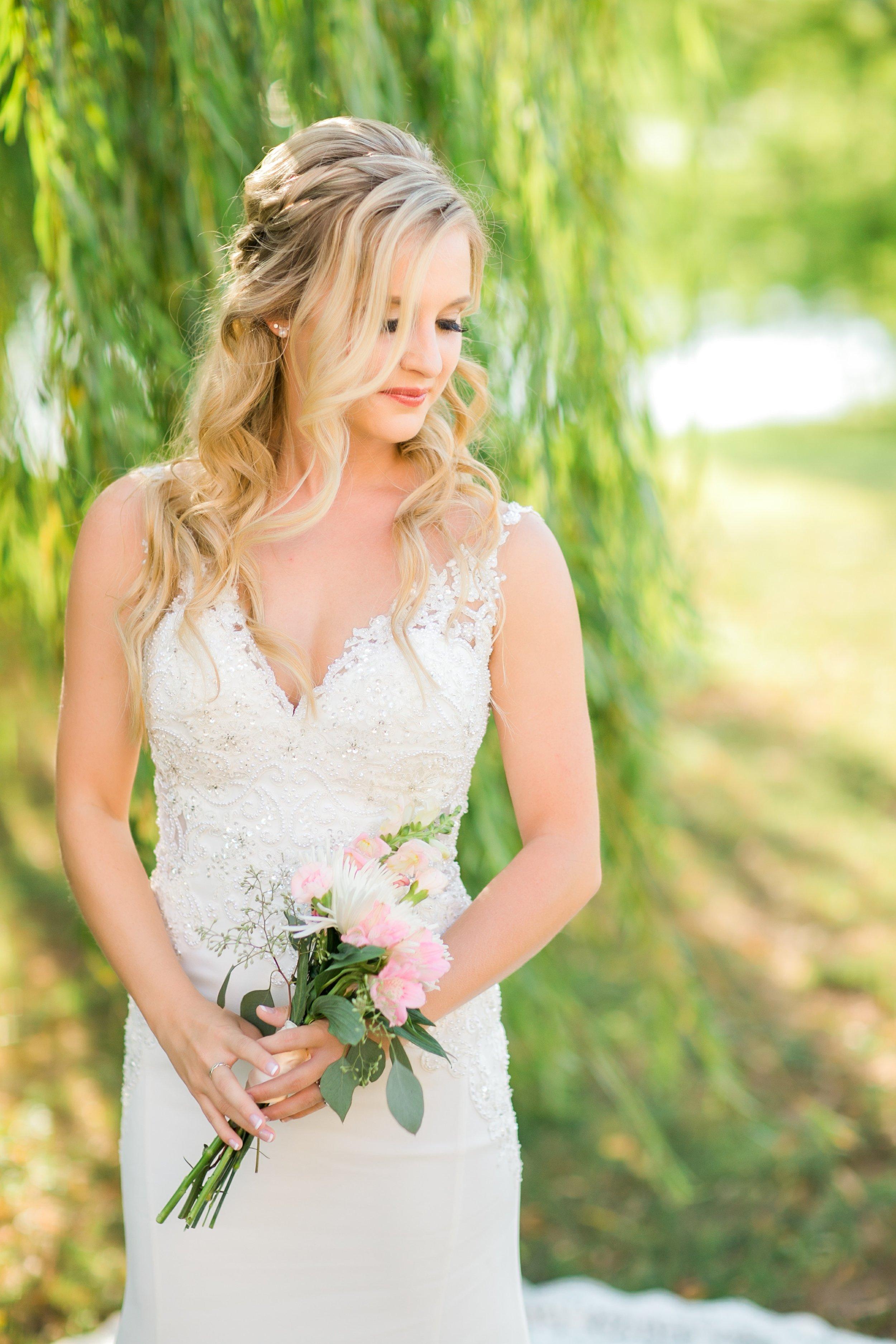 Kelsey-Bridals-010.jpg