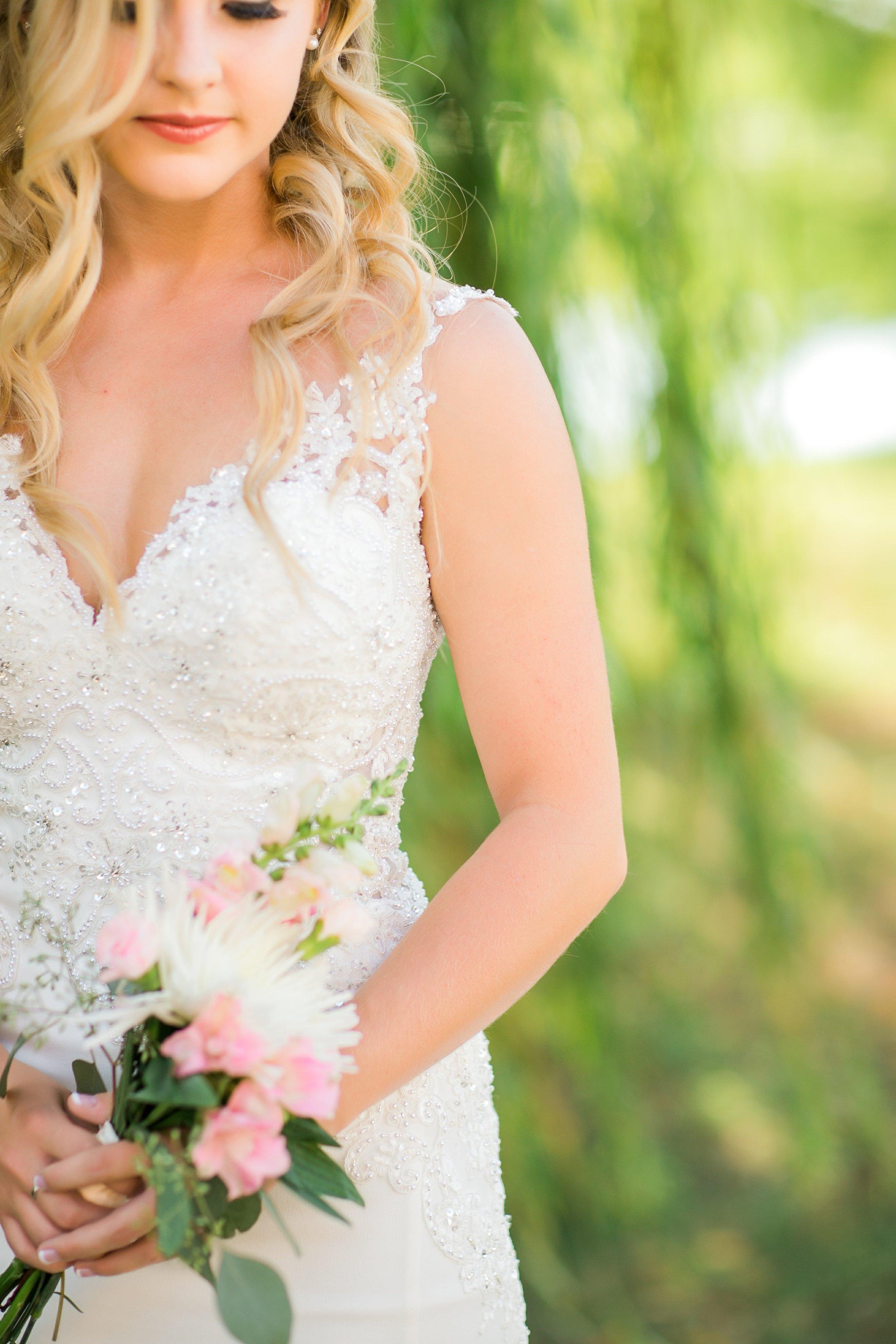 Kelsey-Bridals-014.jpg