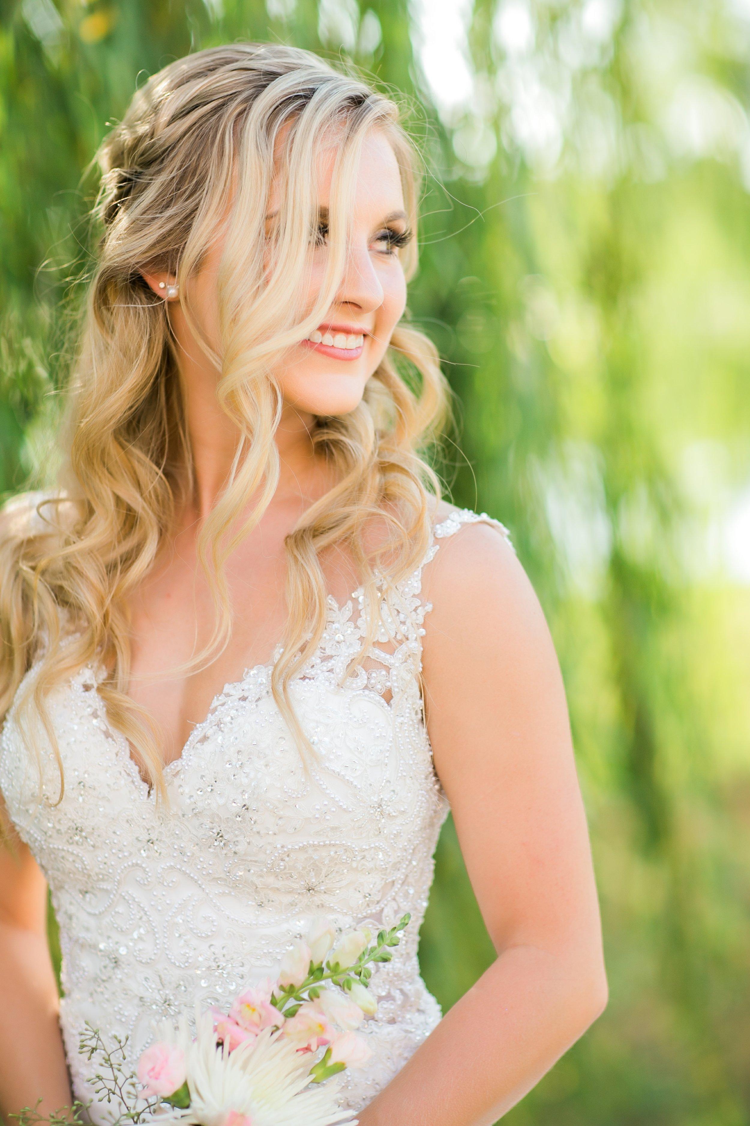 Kelsey-Bridals-016.jpg