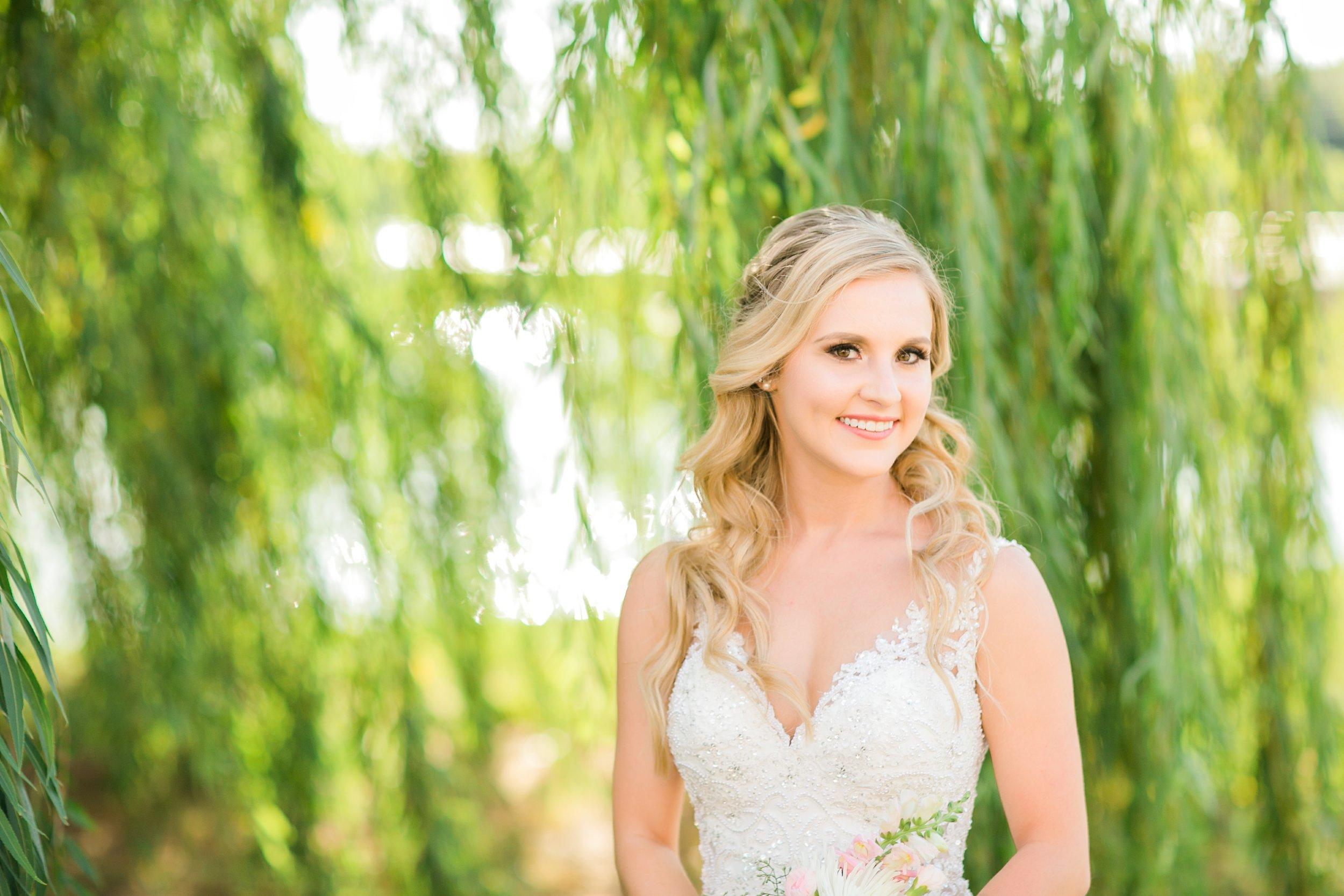 Kelsey-Bridals-018.jpg