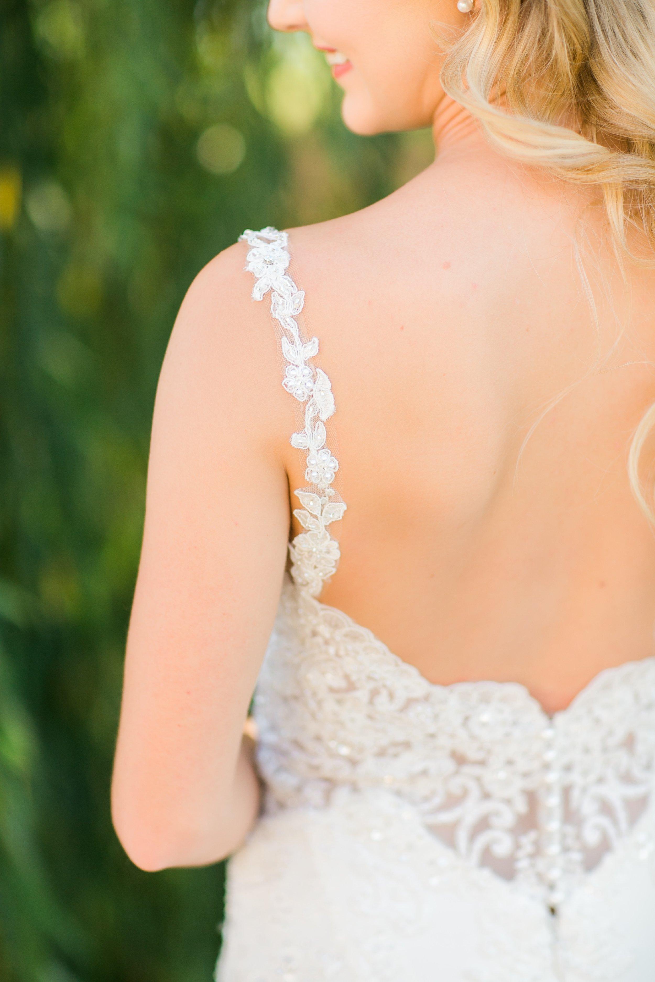 Kelsey-Bridals-028.jpg
