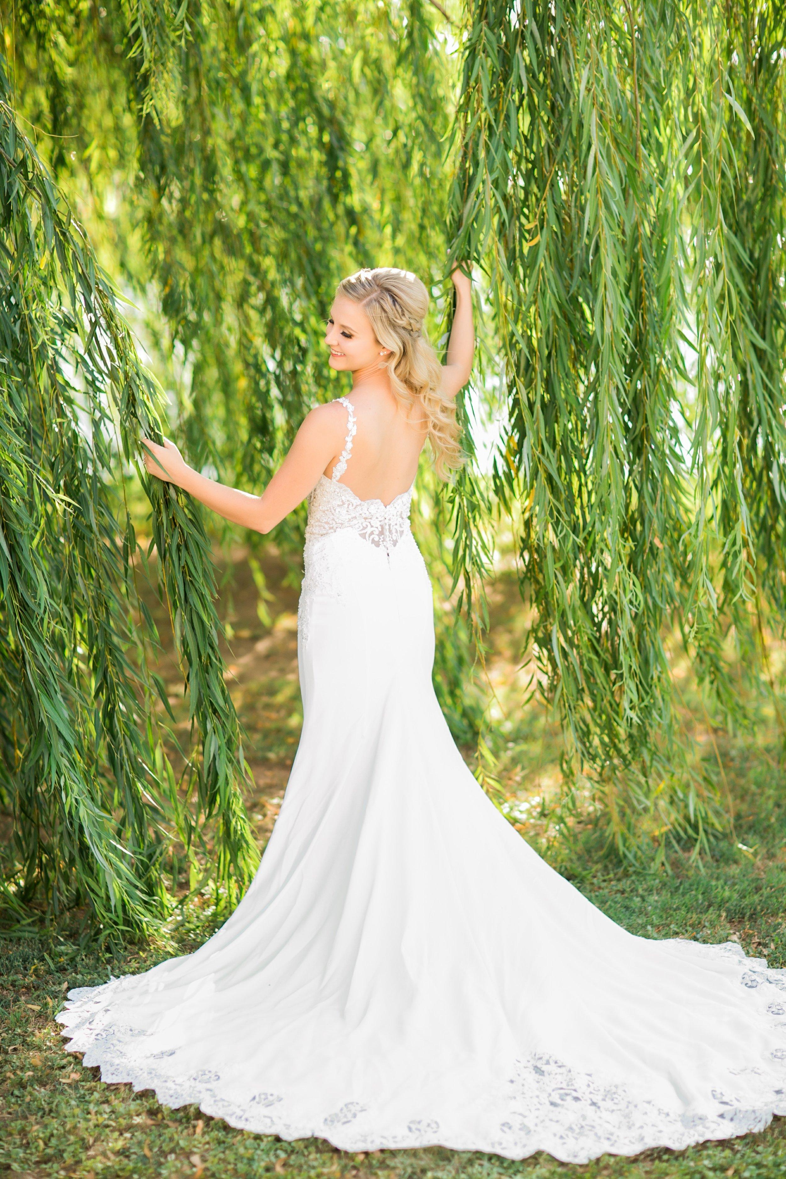 Kelsey-Bridals-037.jpg
