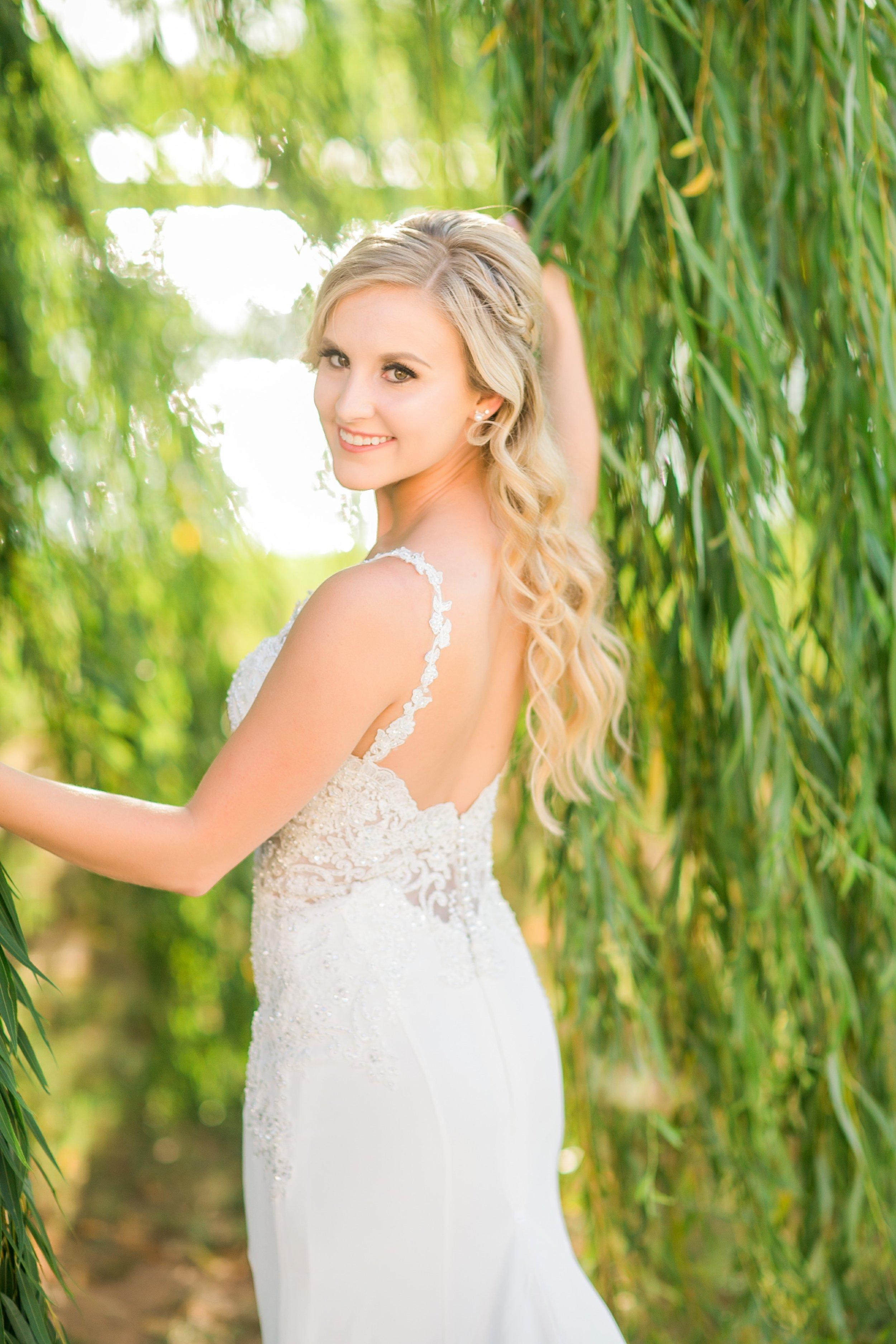 Kelsey-Bridals-040.jpg