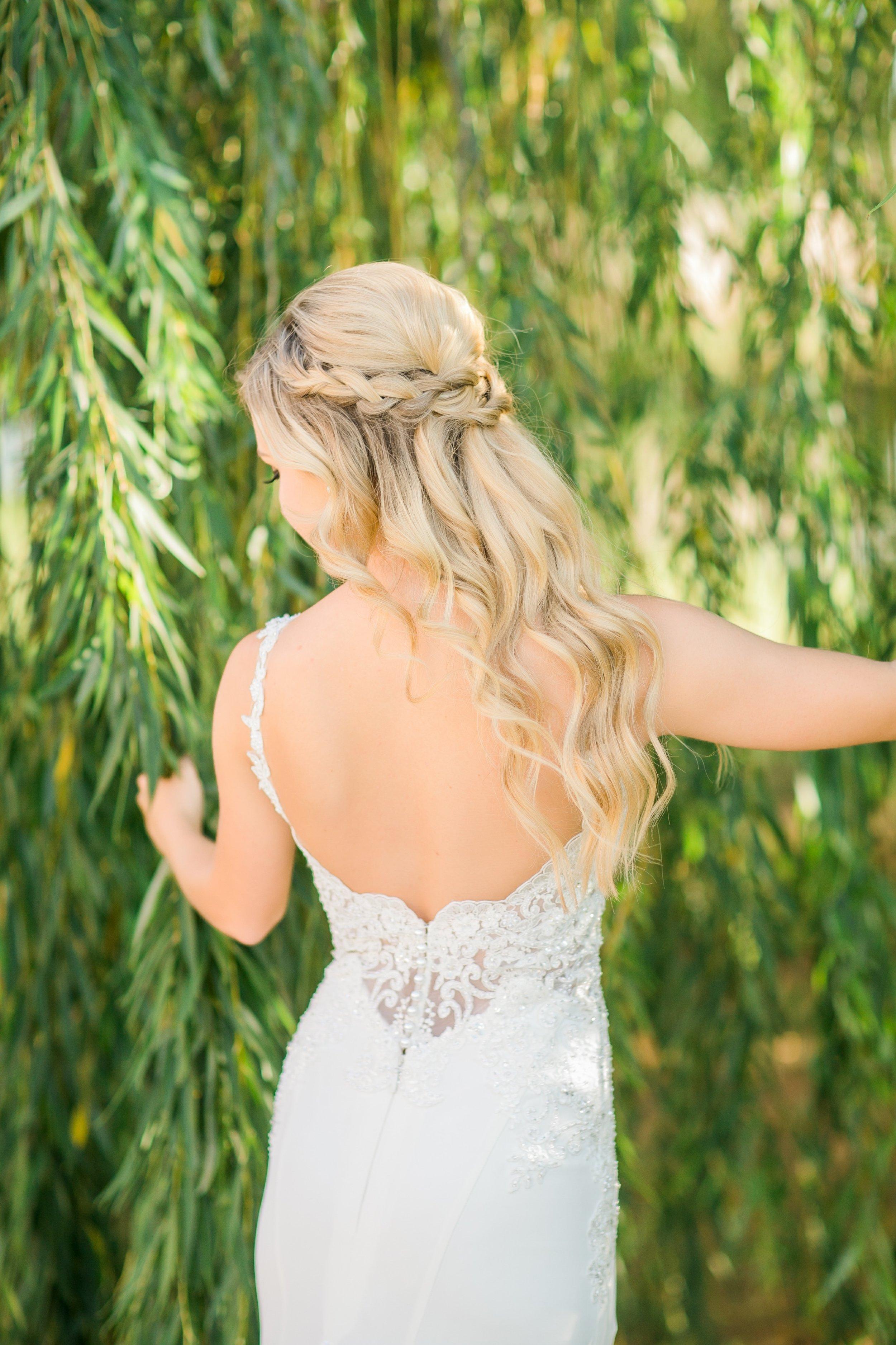 Kelsey-Bridals-045.jpg