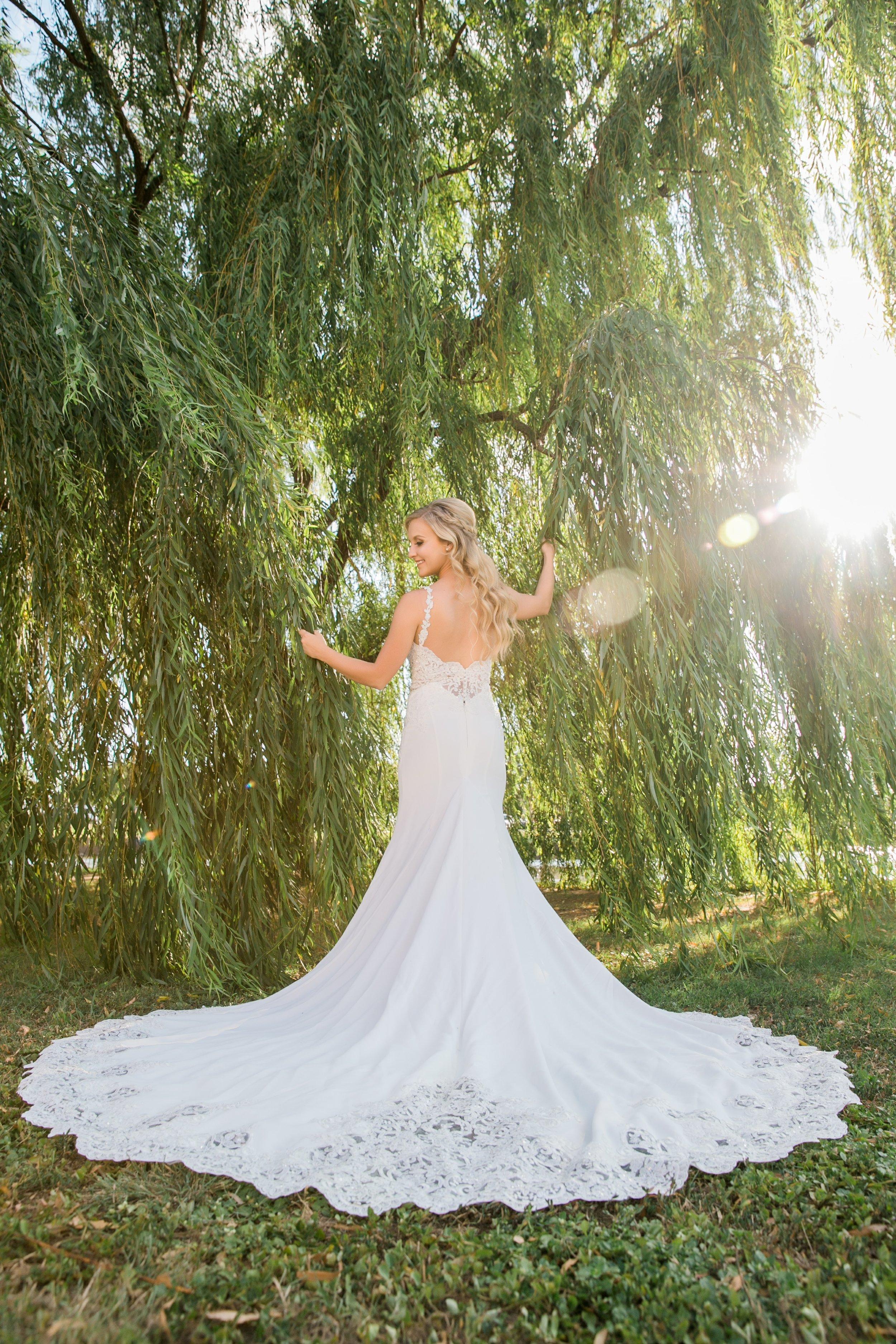 Kelsey-Bridals-049.jpg