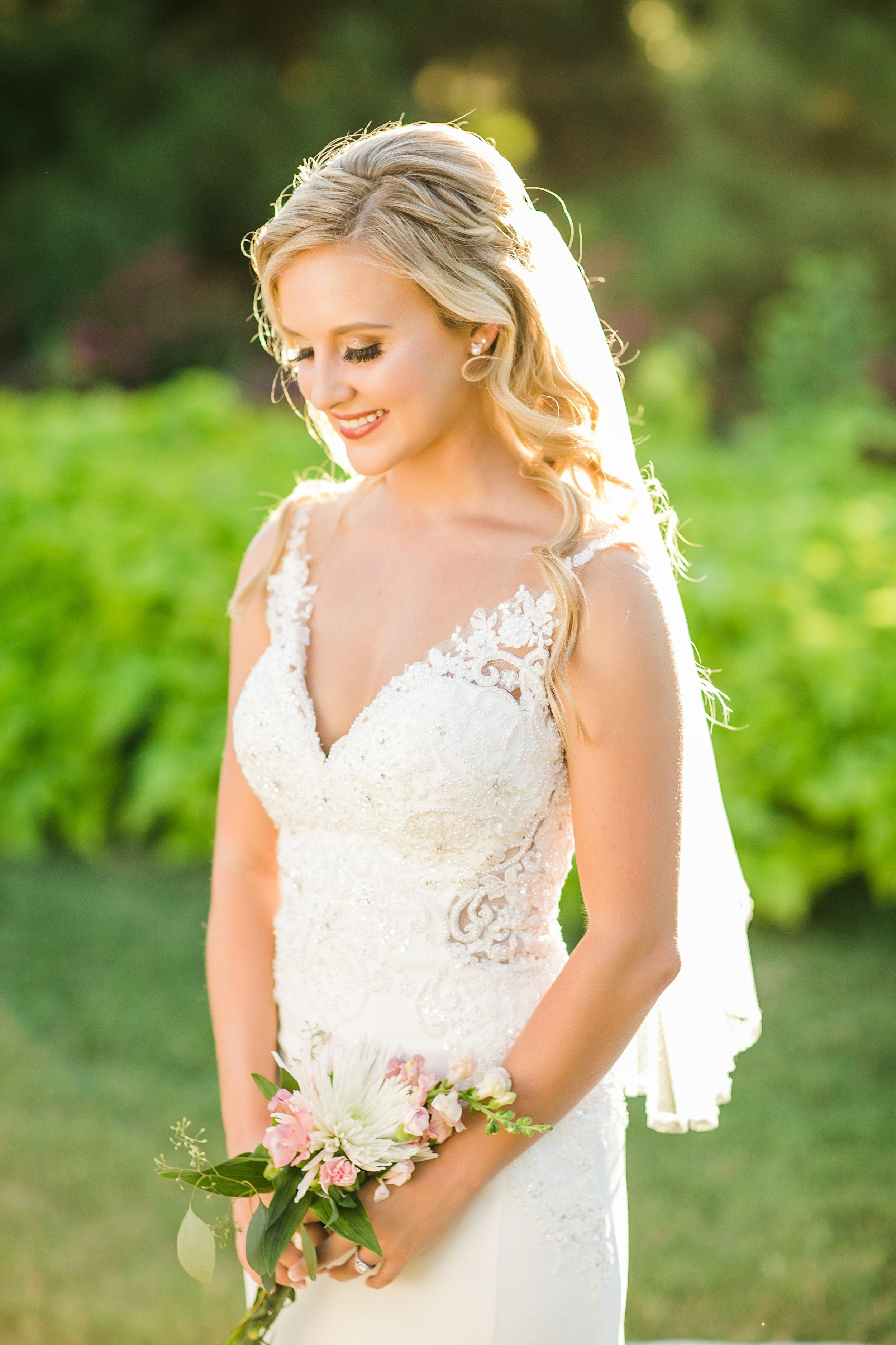 Kelsey-Bridals-105.jpg