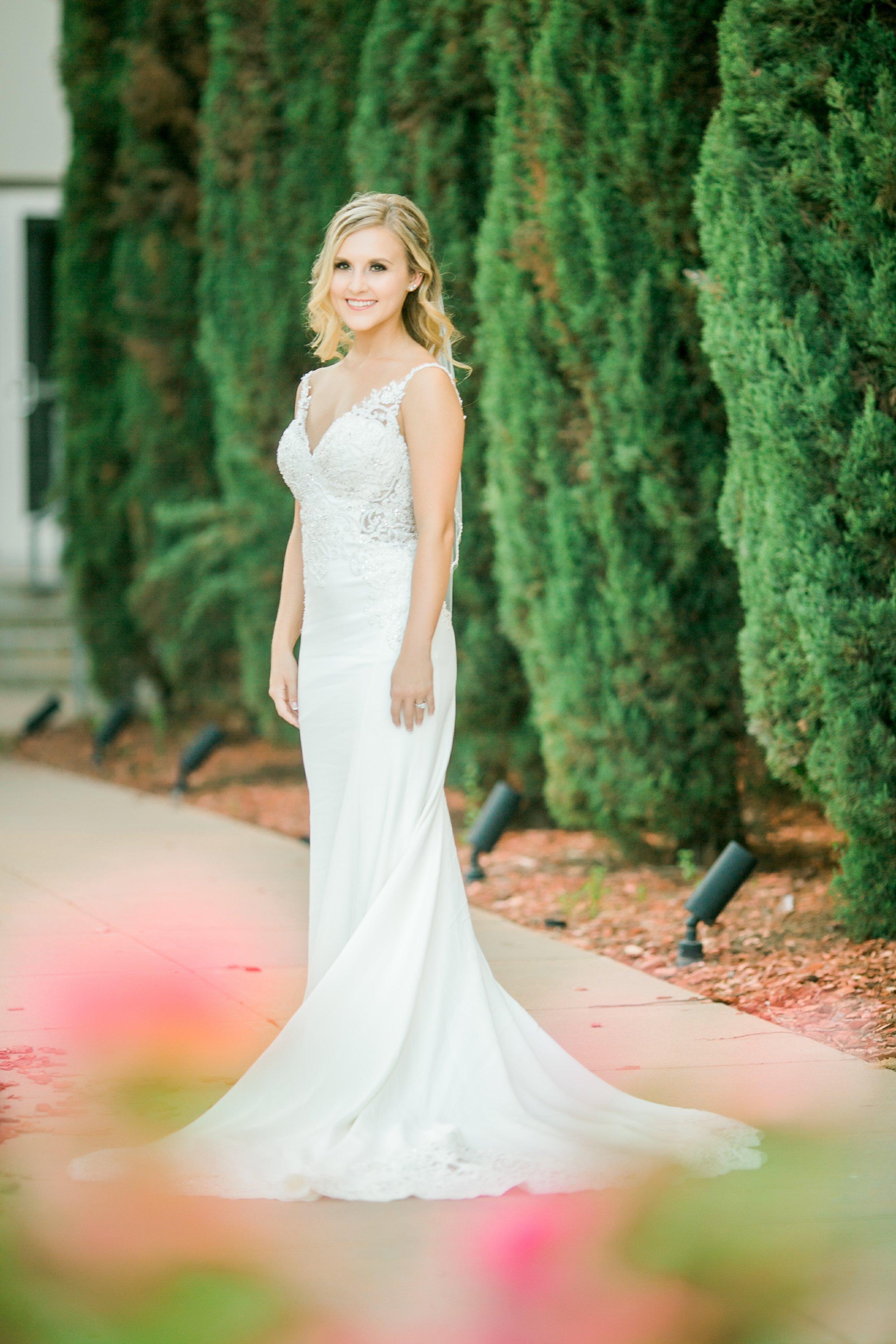 Kelsey-Bridals-126.jpg