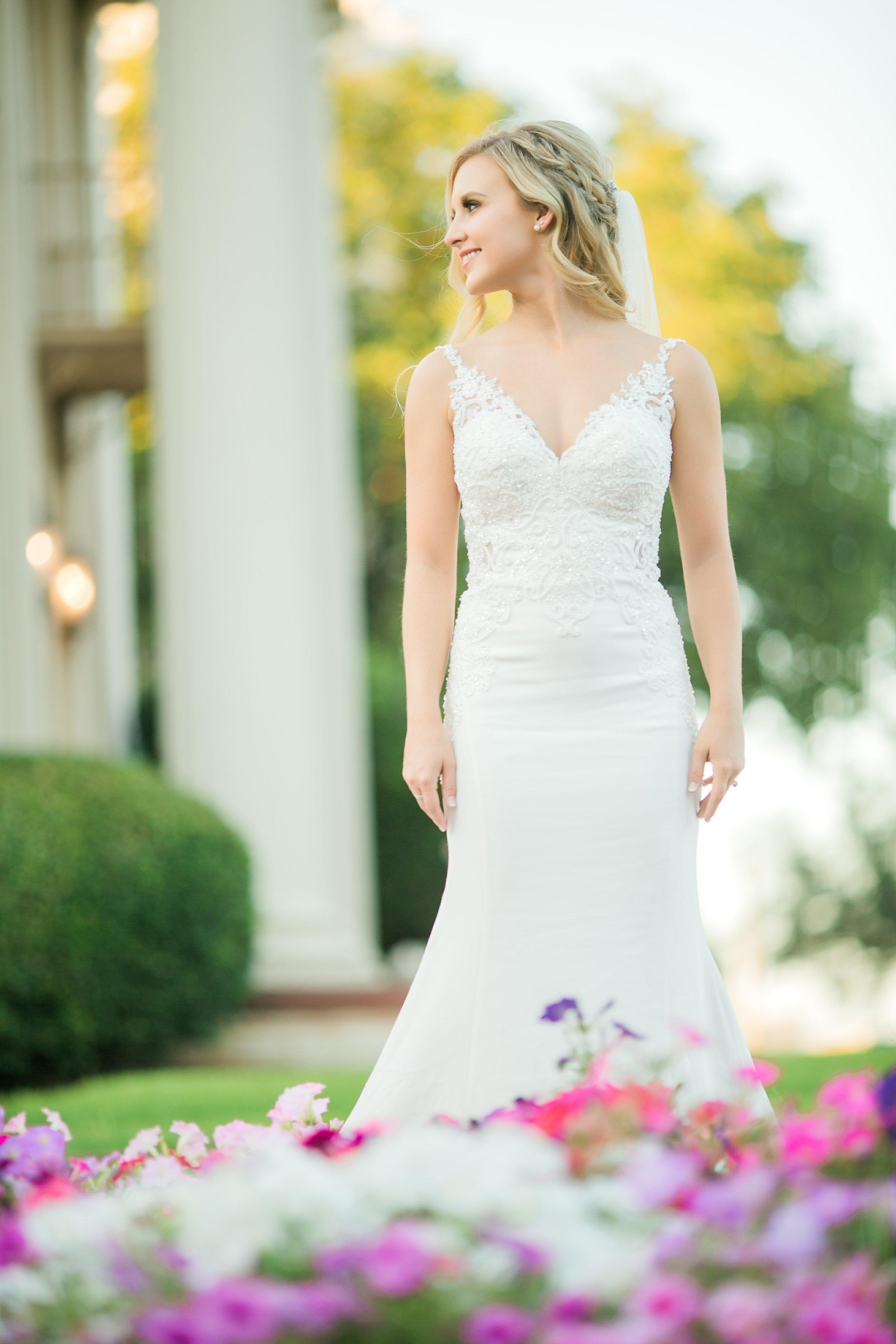 Kelsey-Bridals-137.jpg