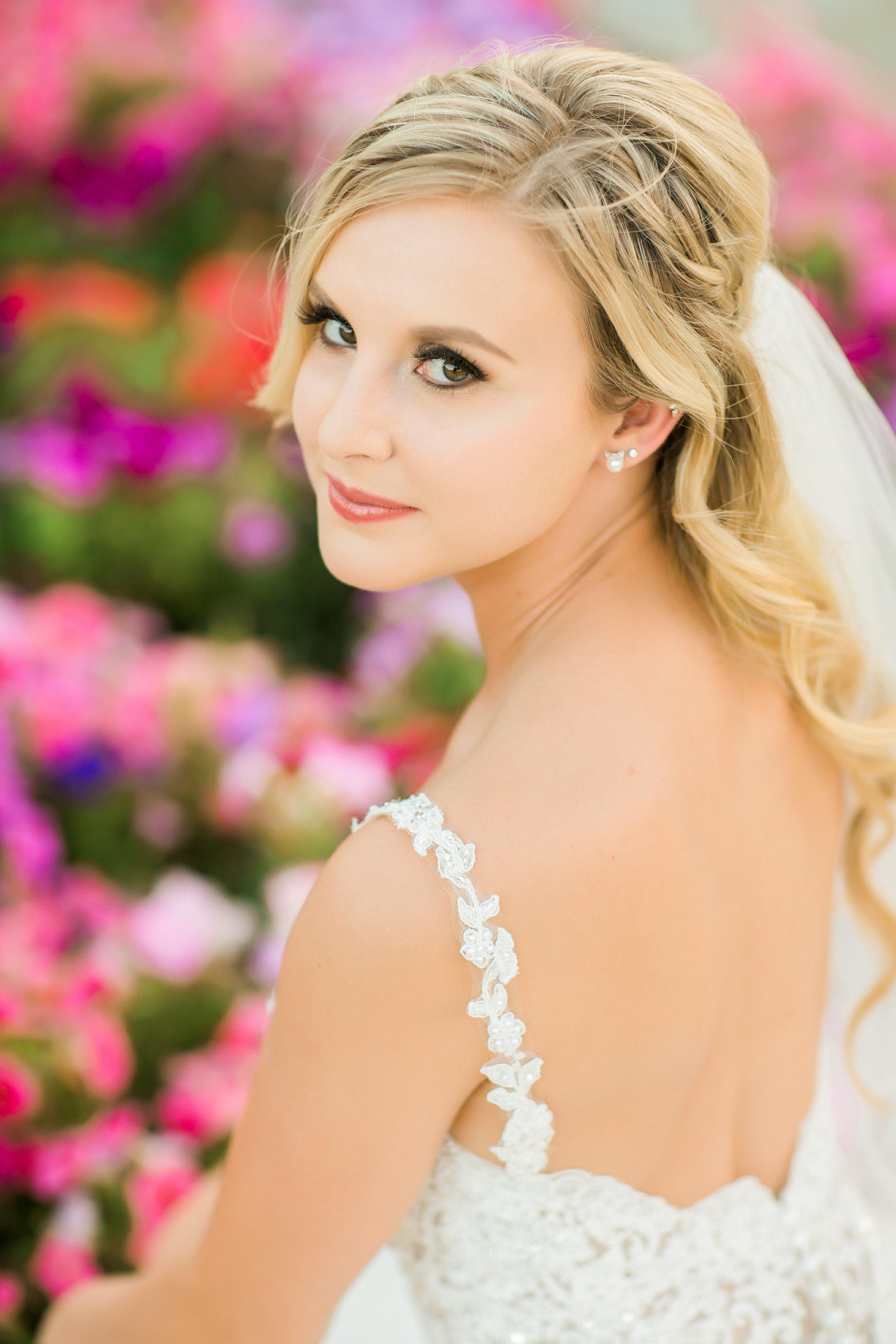 Kelsey-Bridals-149(1).jpg