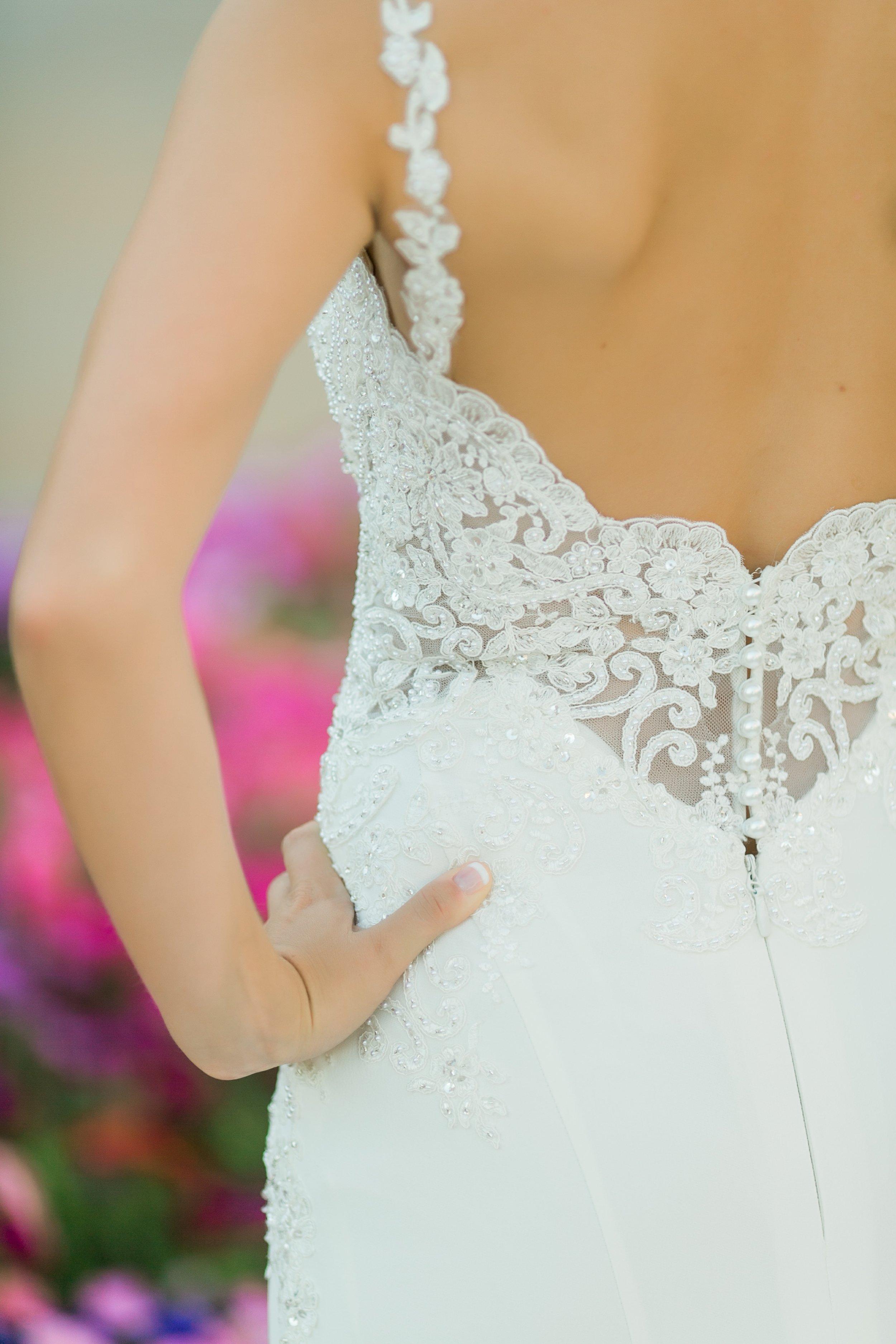 Kelsey-Bridals-152.jpg