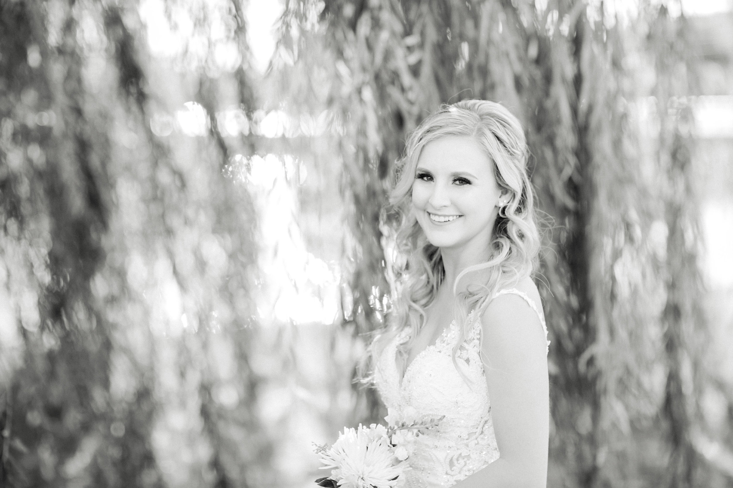 xKelsey-Bridals-020-BW.jpg