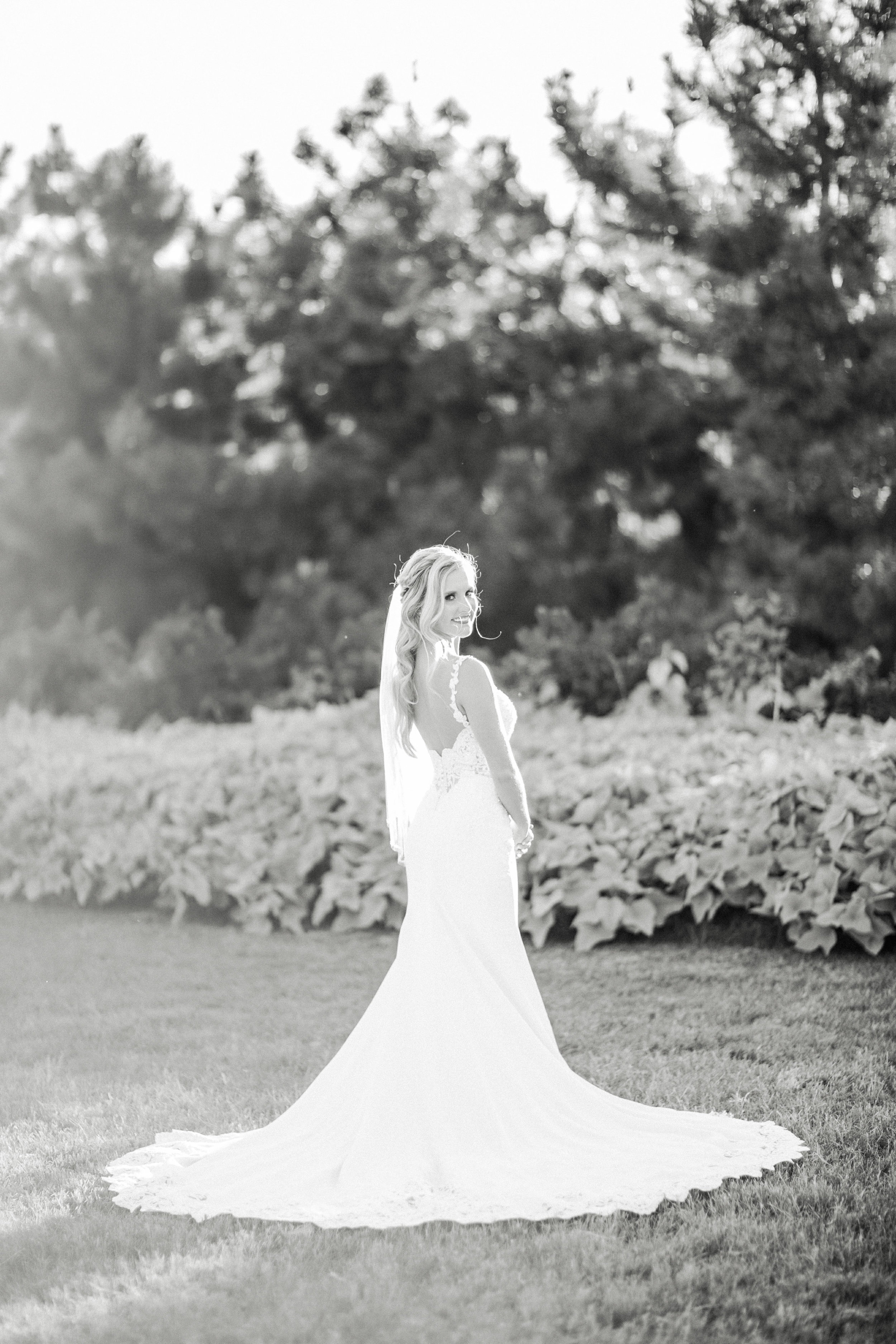 xKelsey-Bridals-120-BW.jpg