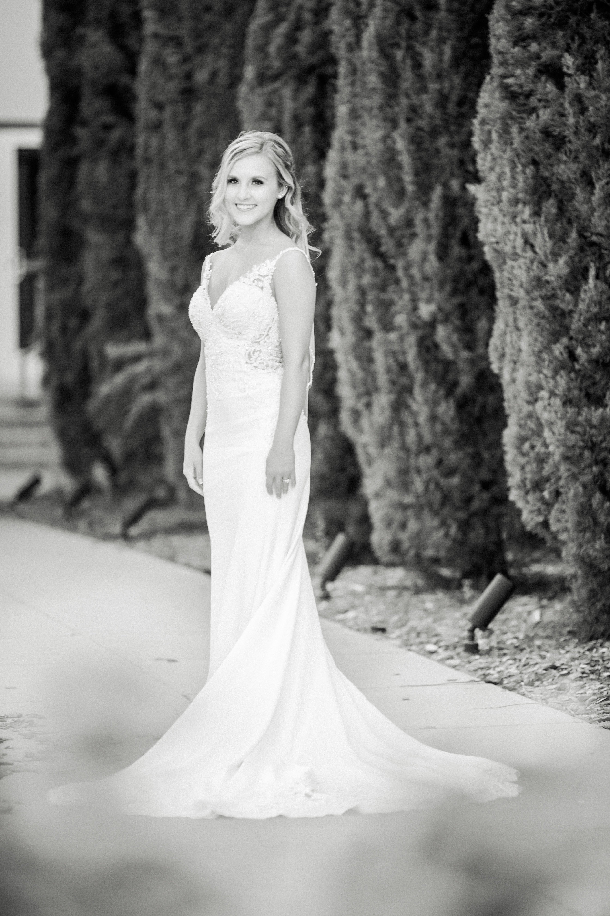 xKelsey-Bridals-126-BW.jpg