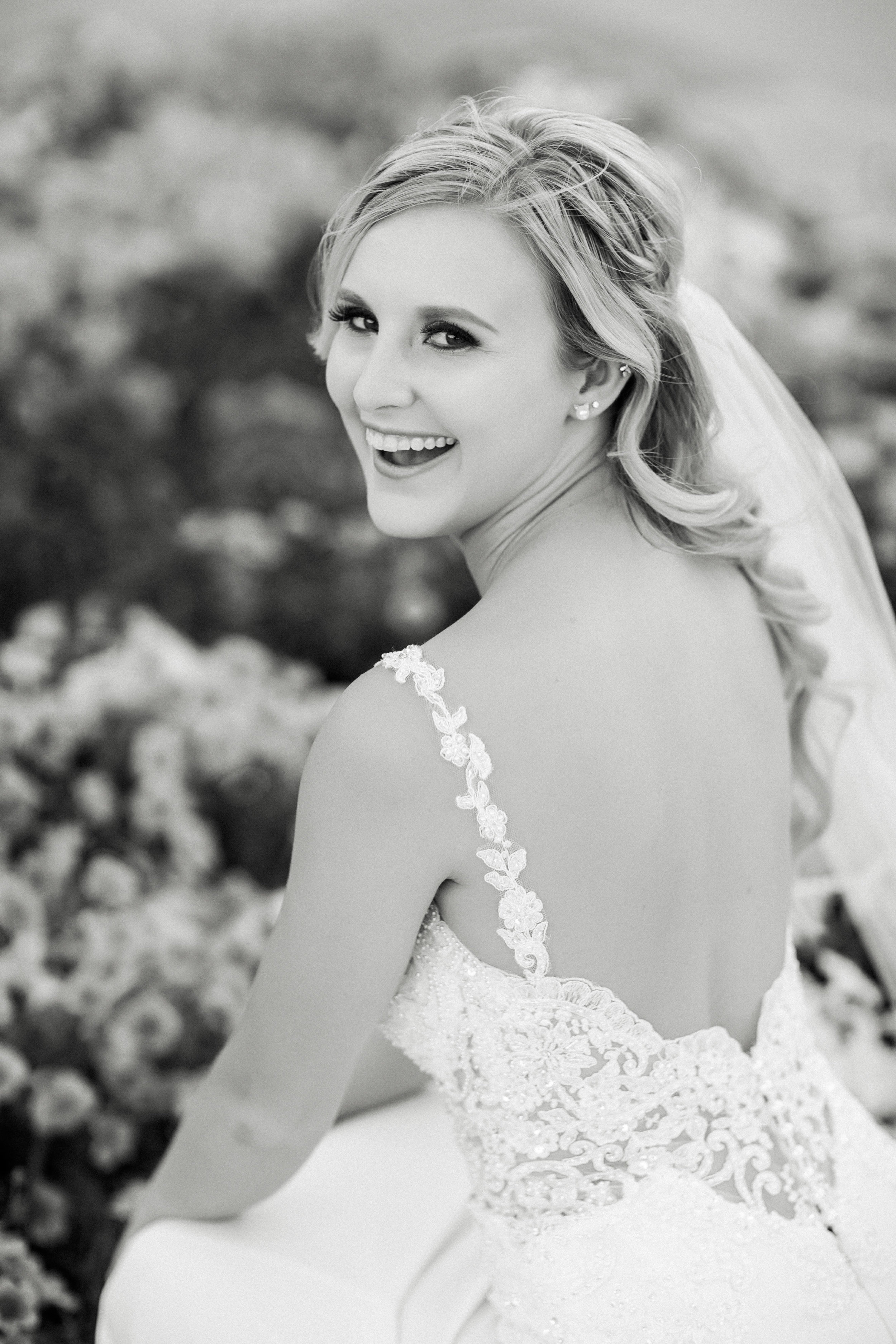 xKelsey-Bridals-143-BW.jpg