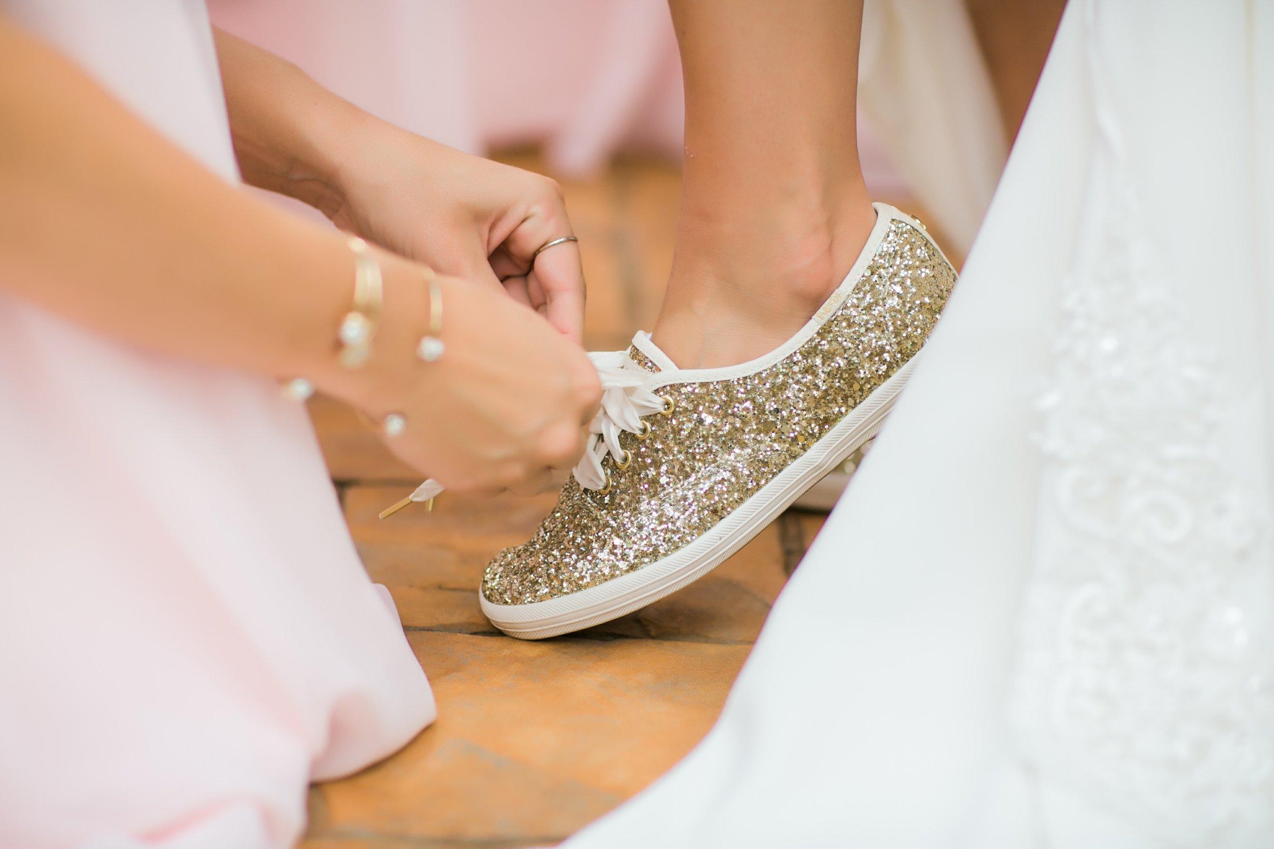 beurger wedding-013.jpg