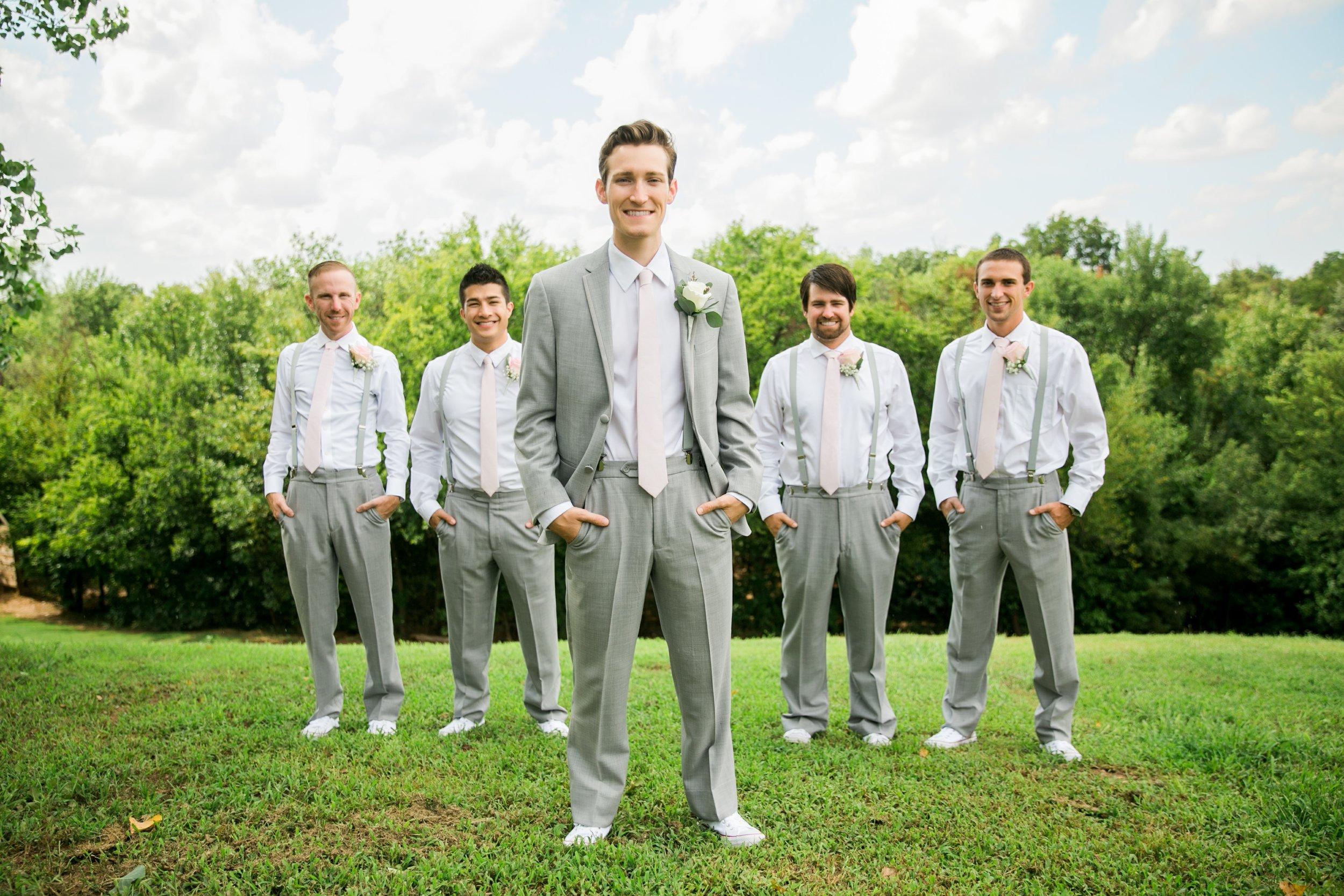 beurger wedding-016.jpg