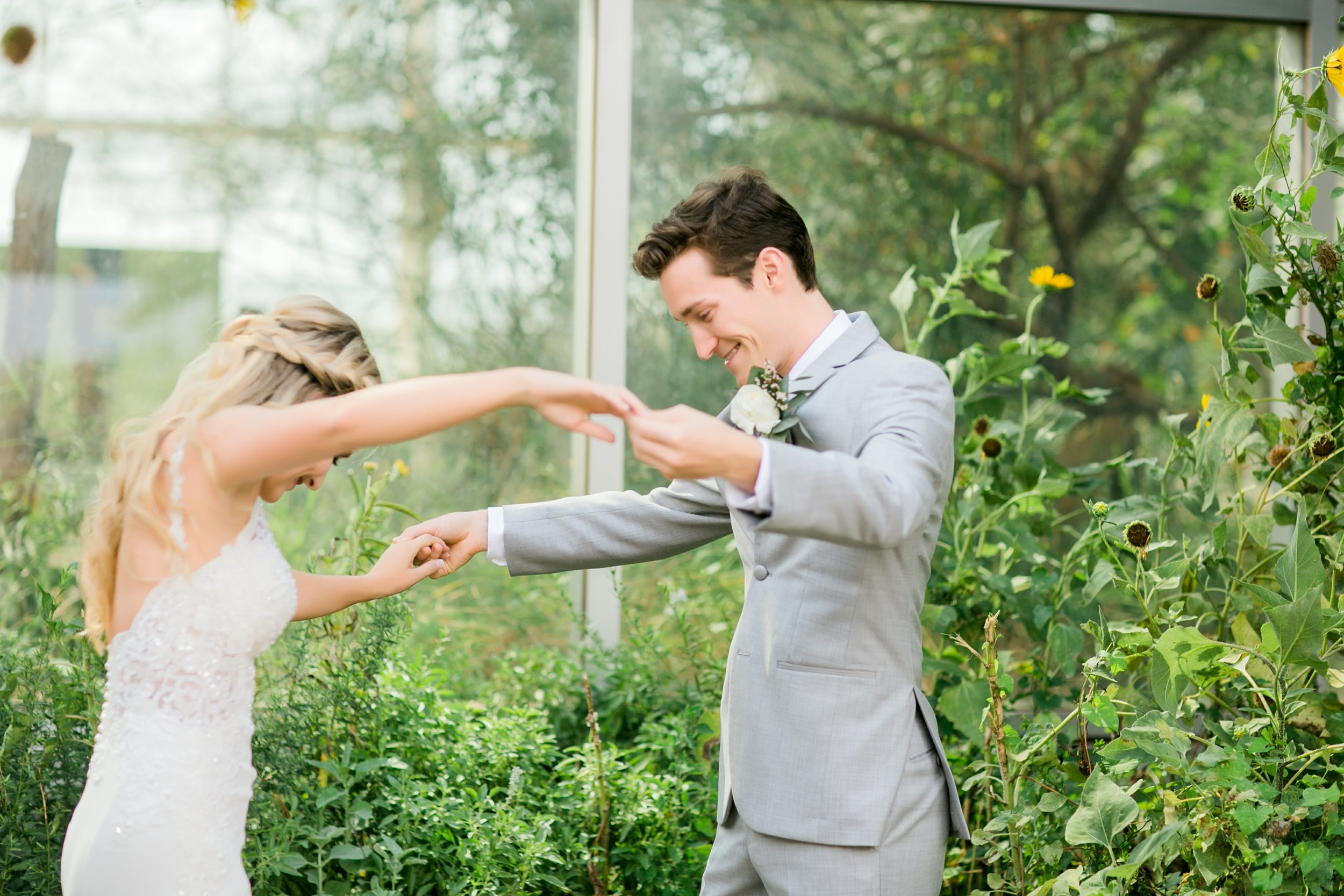 beurger wedding-019.jpg