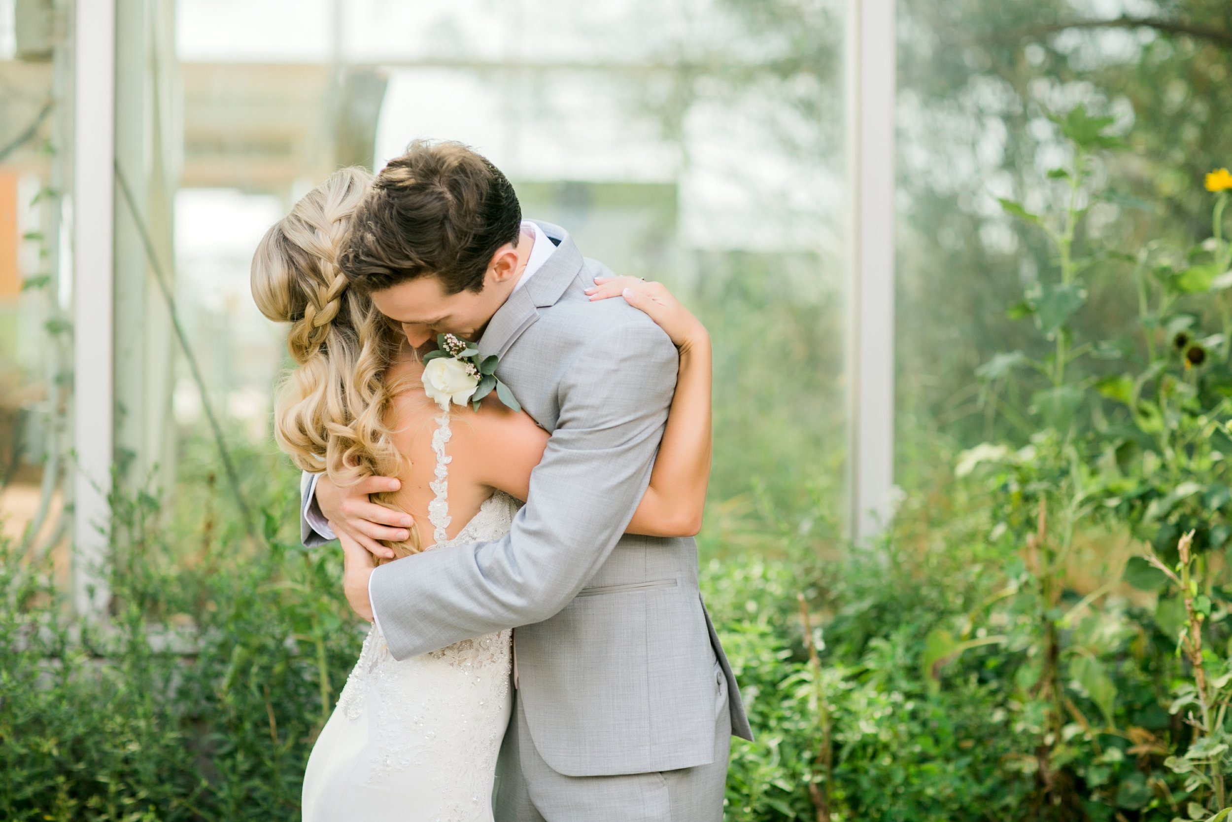beurger wedding-020.jpg