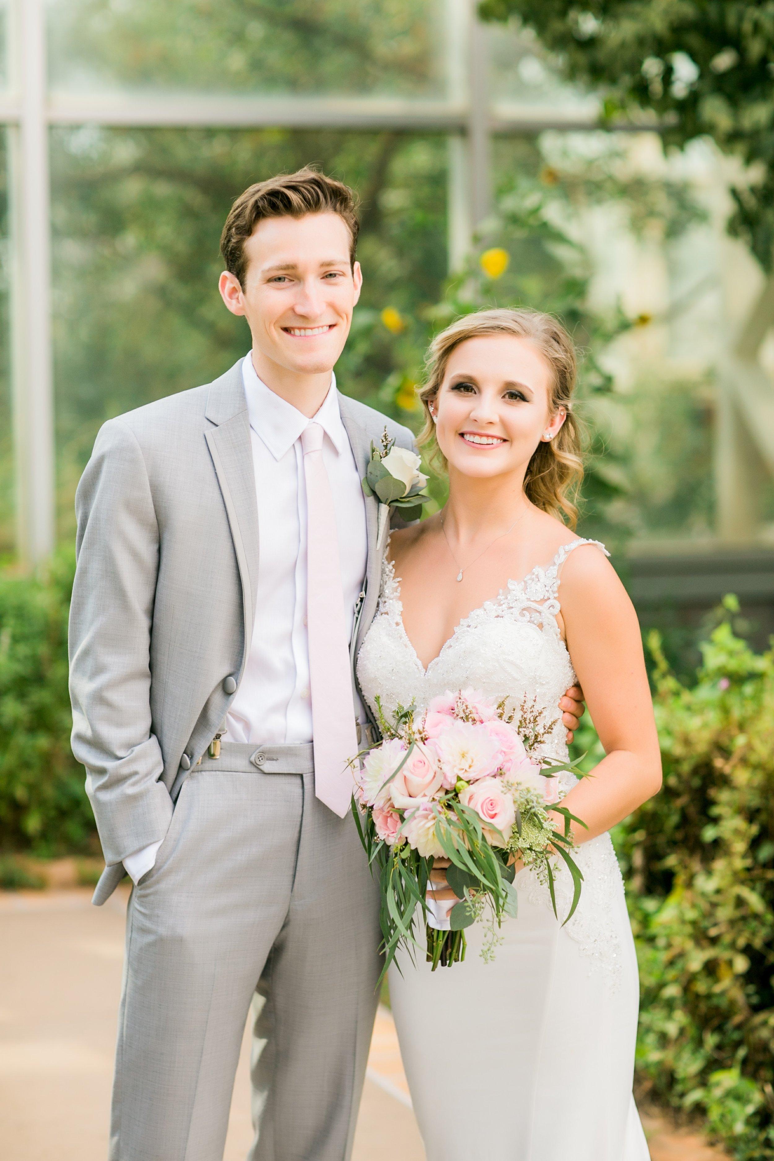 beurger wedding-024.jpg