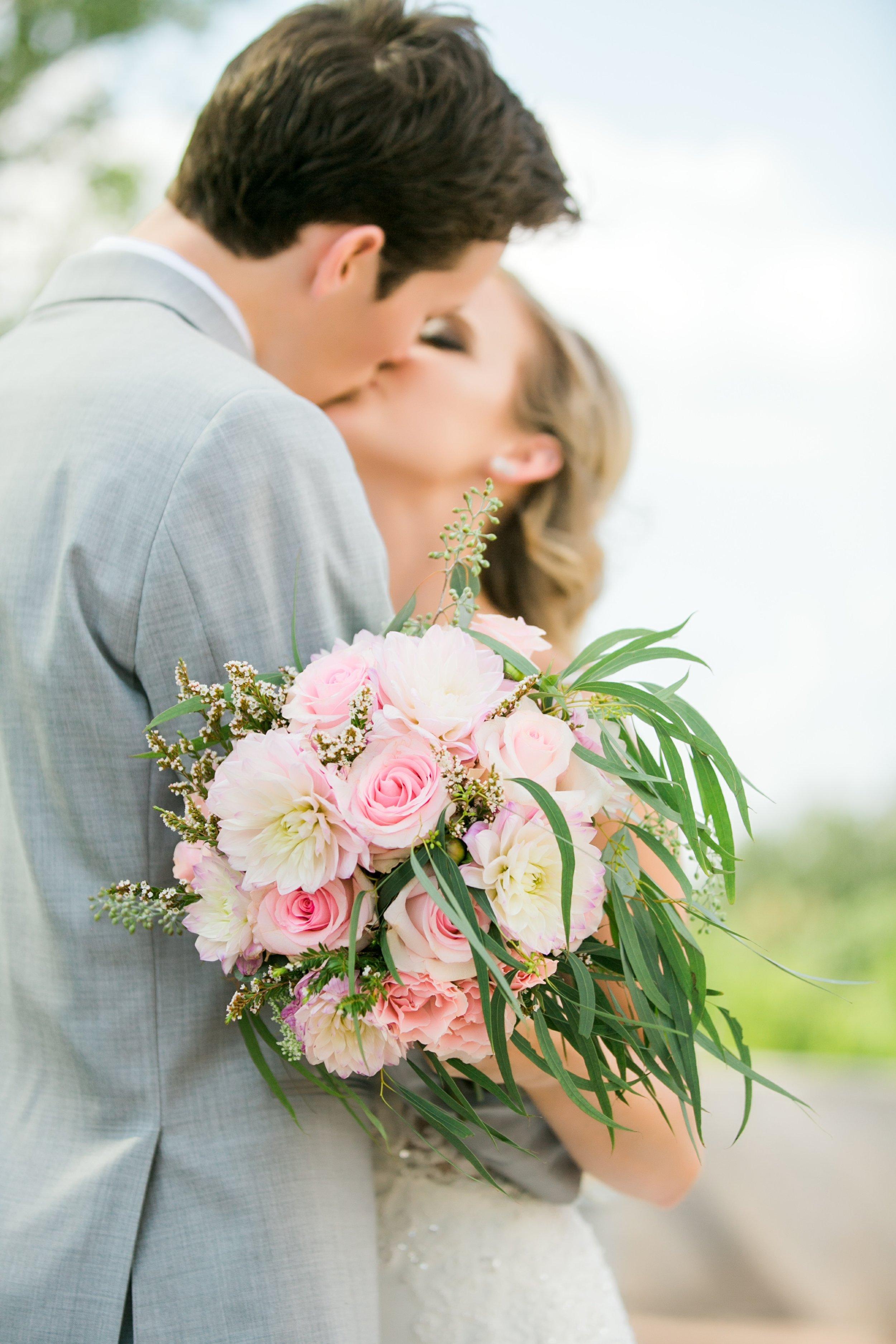 beurger wedding-025.jpg
