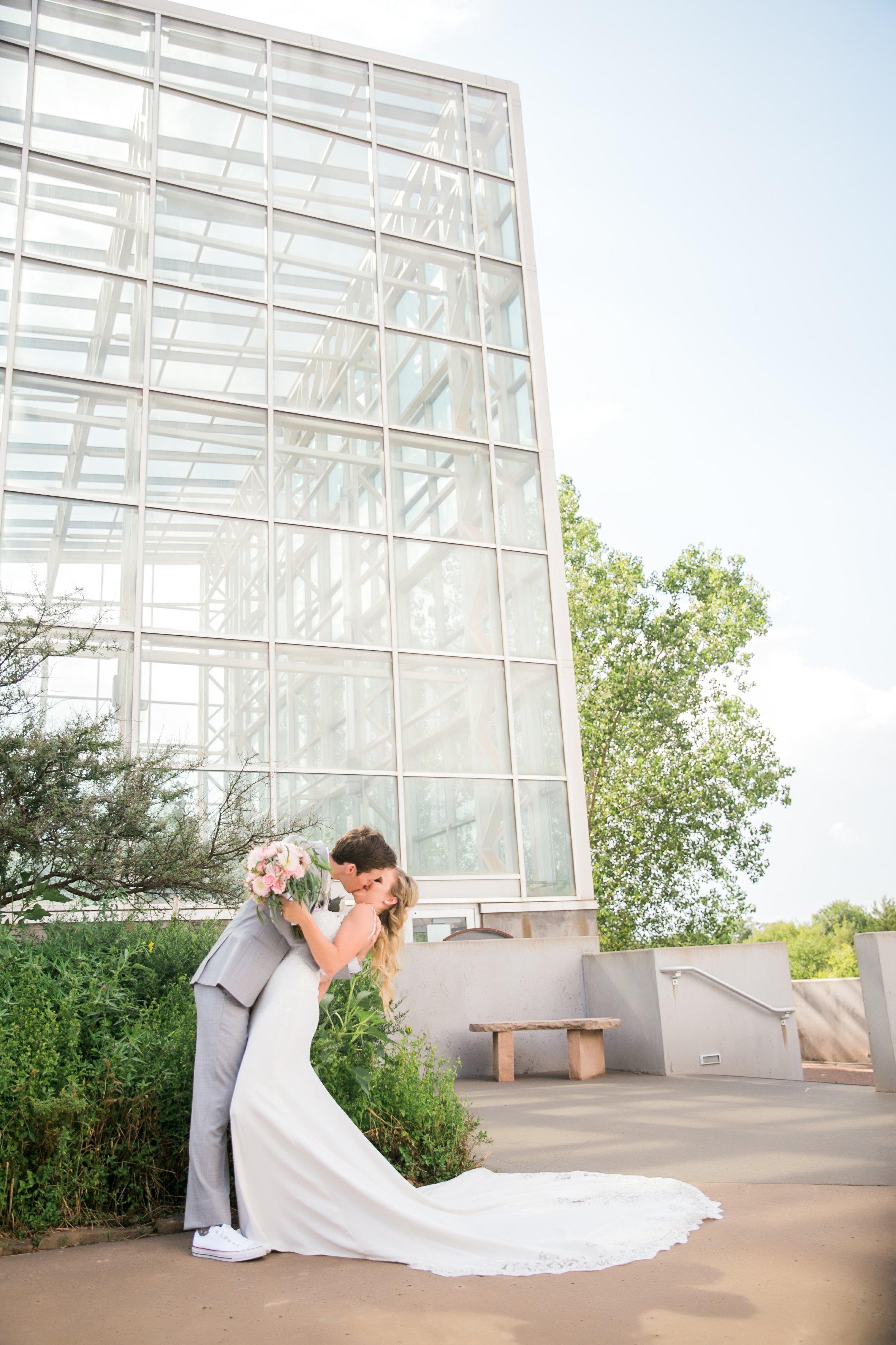 beurger wedding-026.jpg