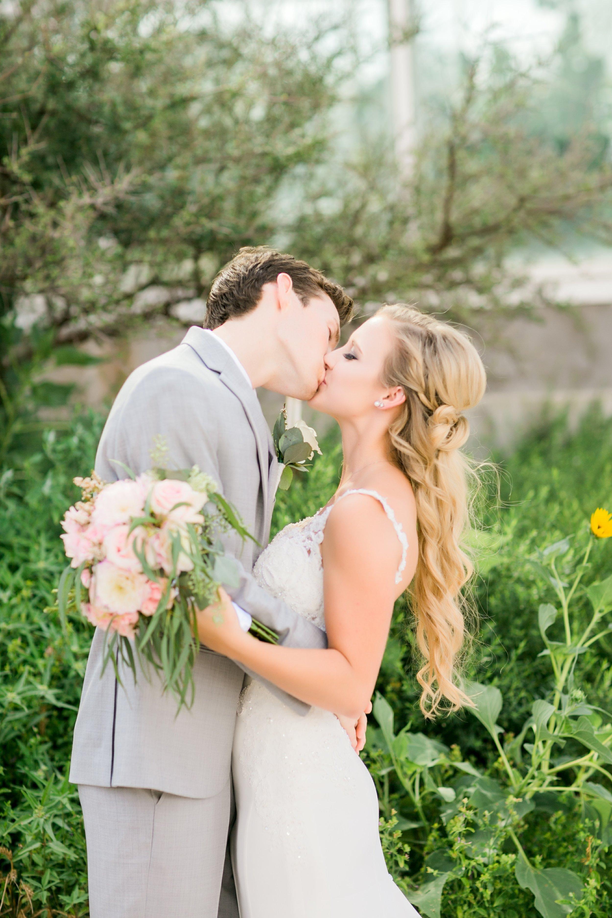 beurger wedding-027.jpg
