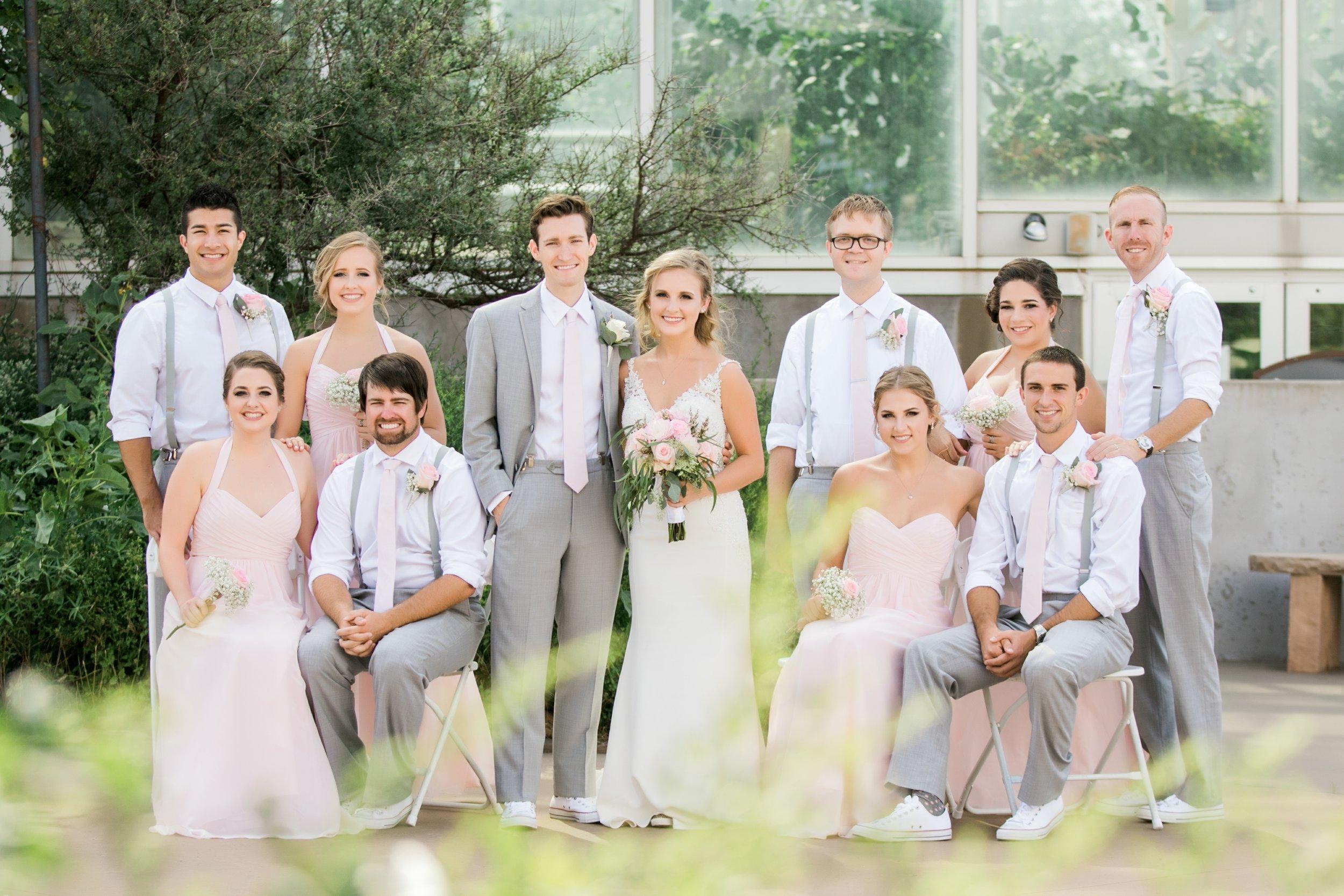 beurger wedding-028.jpg