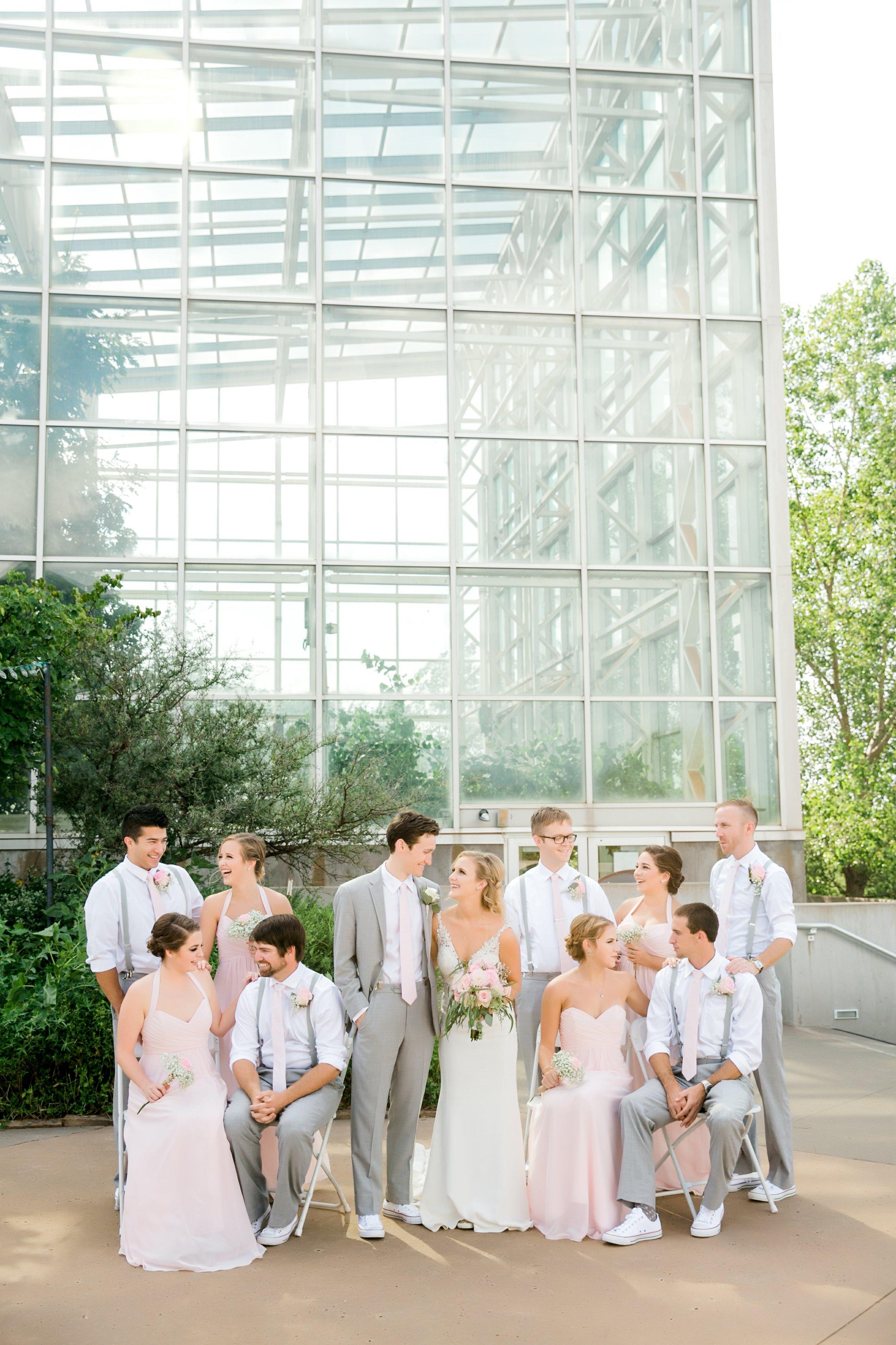 beurger wedding-029.jpg