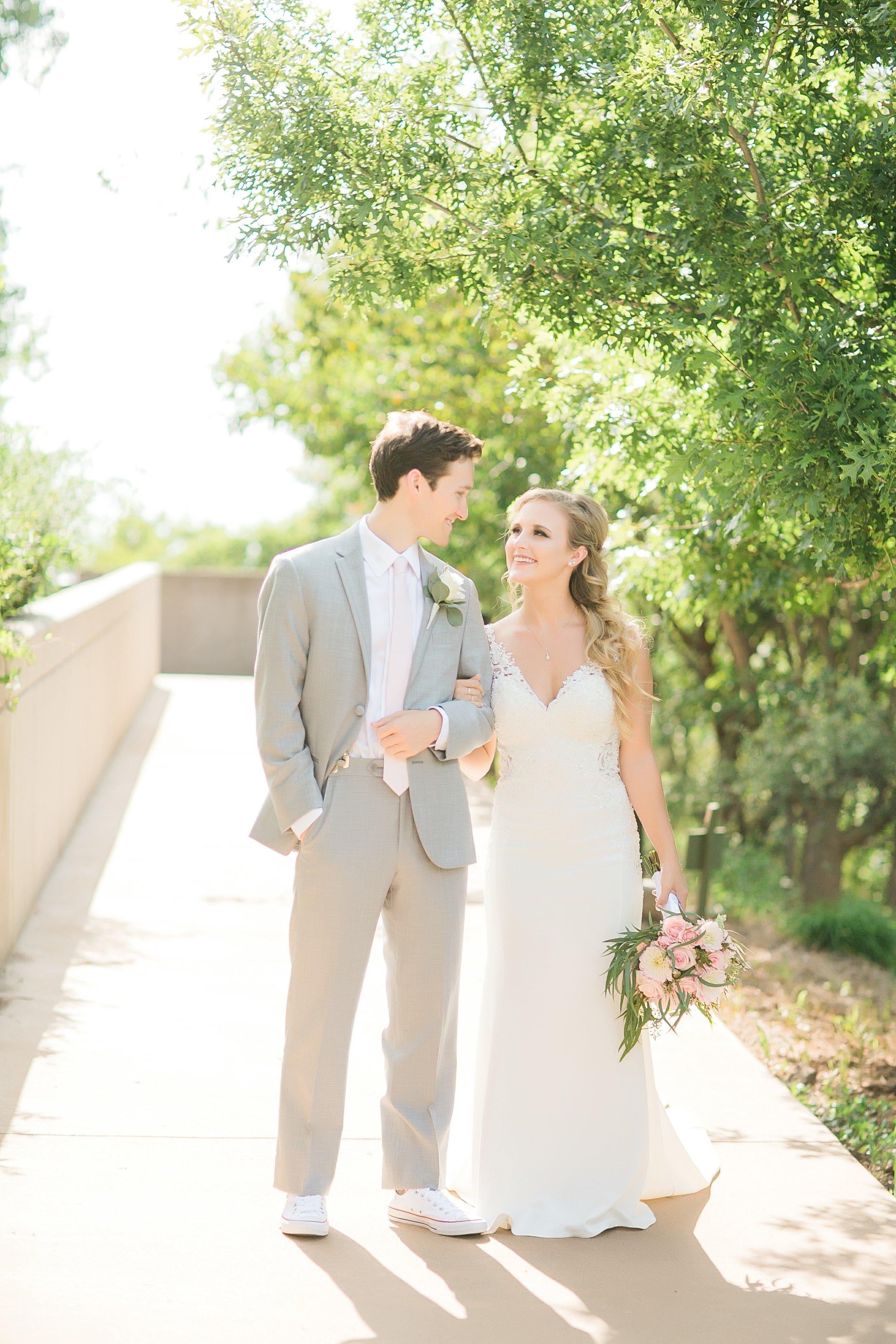 beurger wedding-031.jpg
