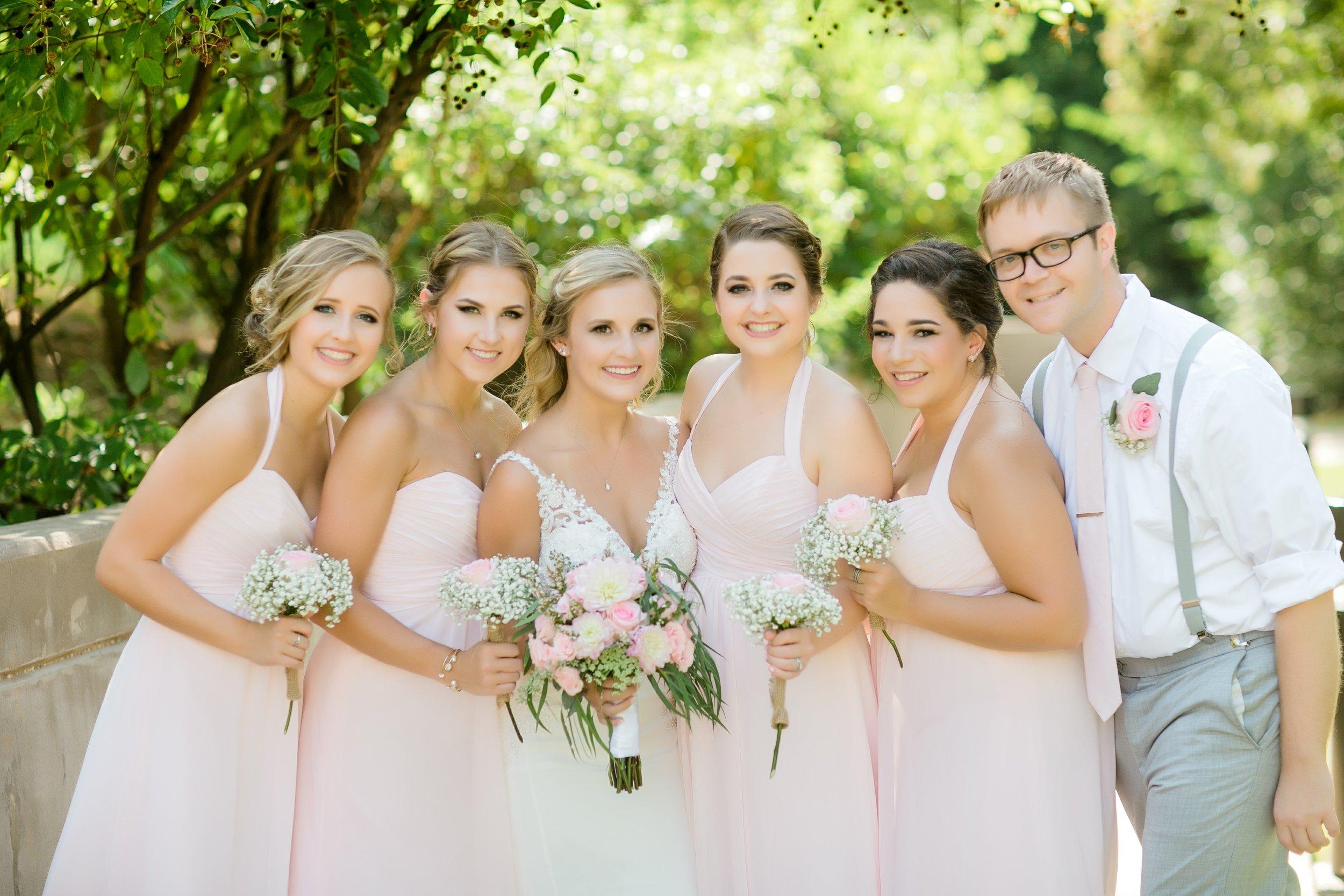 beurger wedding-032.jpg