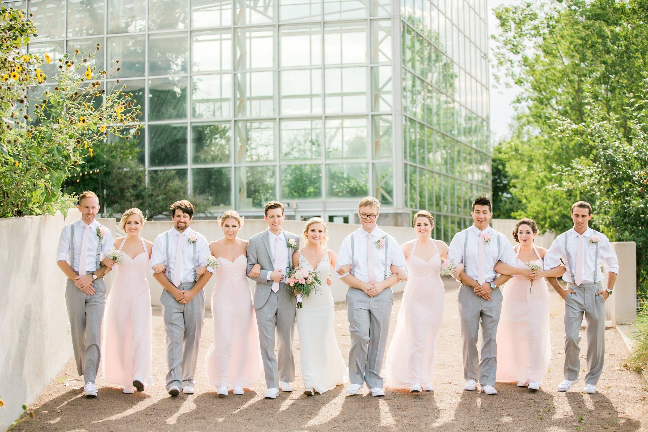 beurger wedding-039.jpg
