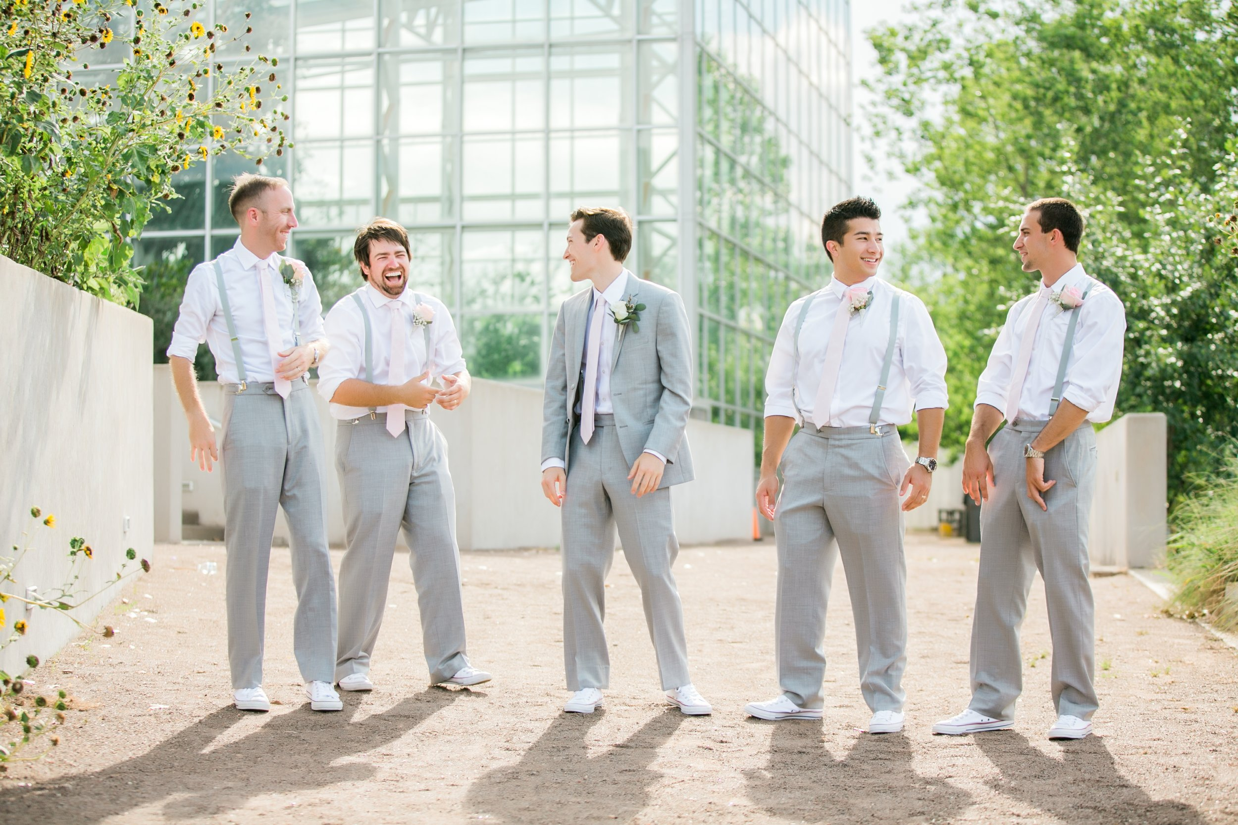 beurger wedding-040.jpg