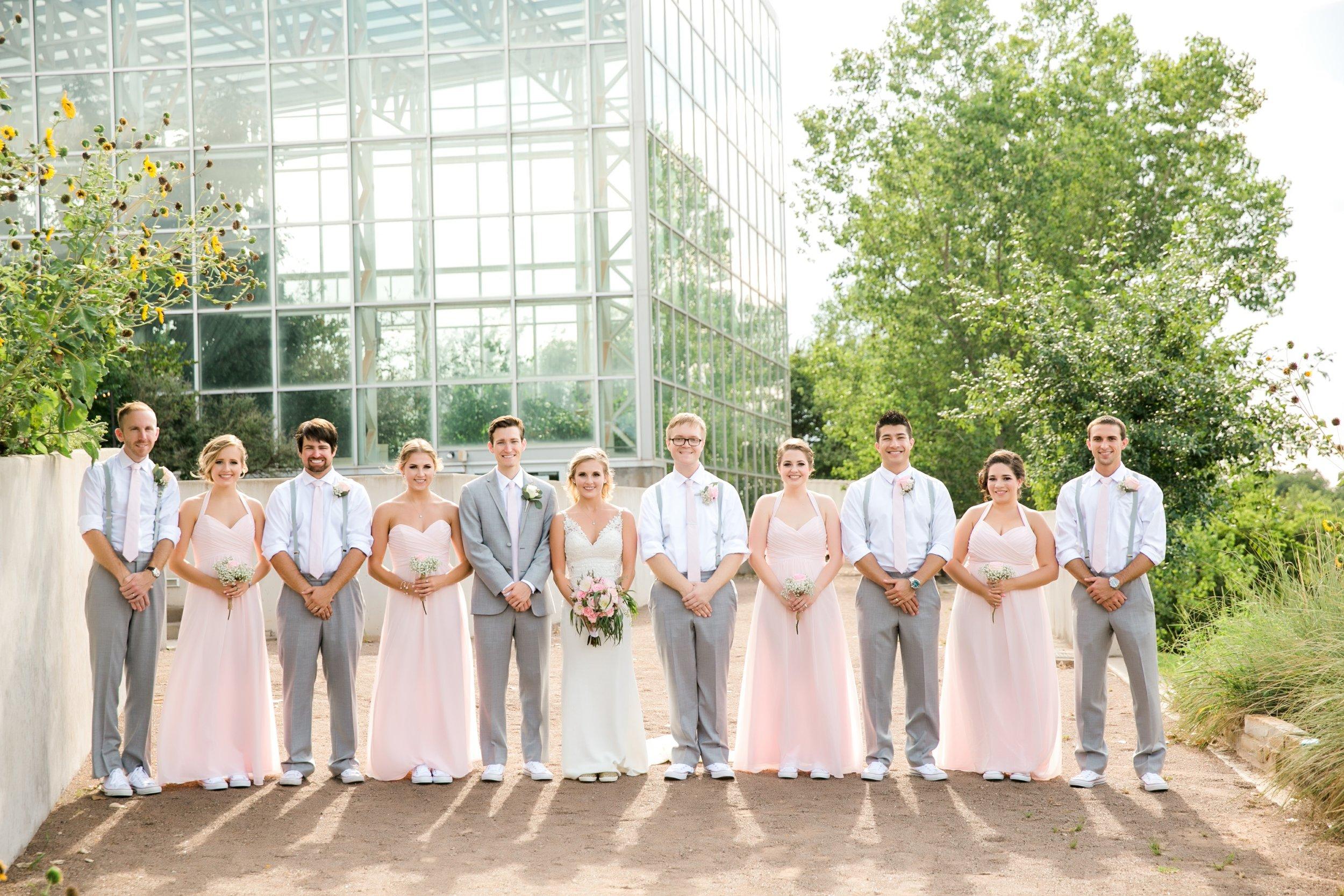 beurger wedding-041.jpg
