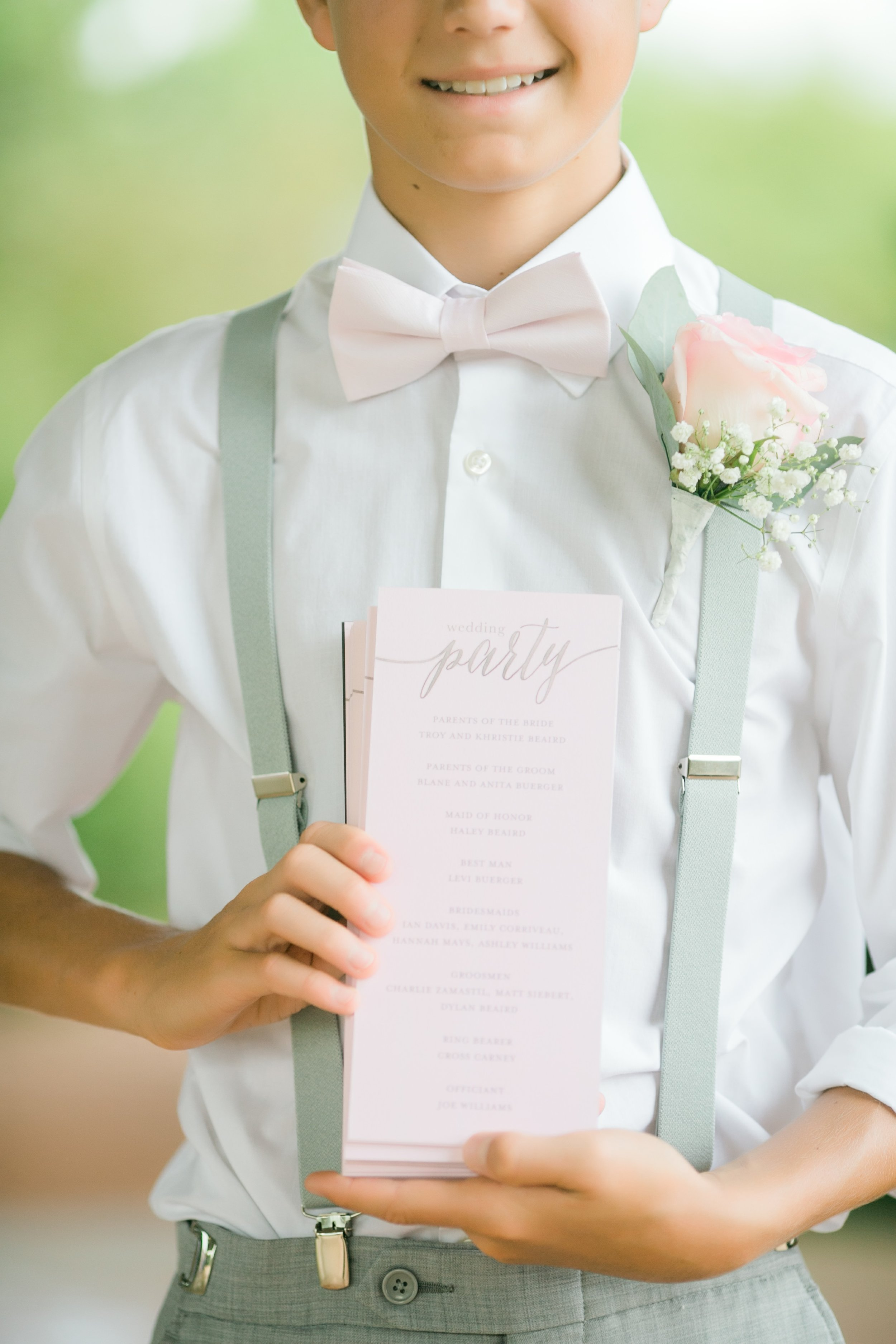 beurger wedding-045.jpg