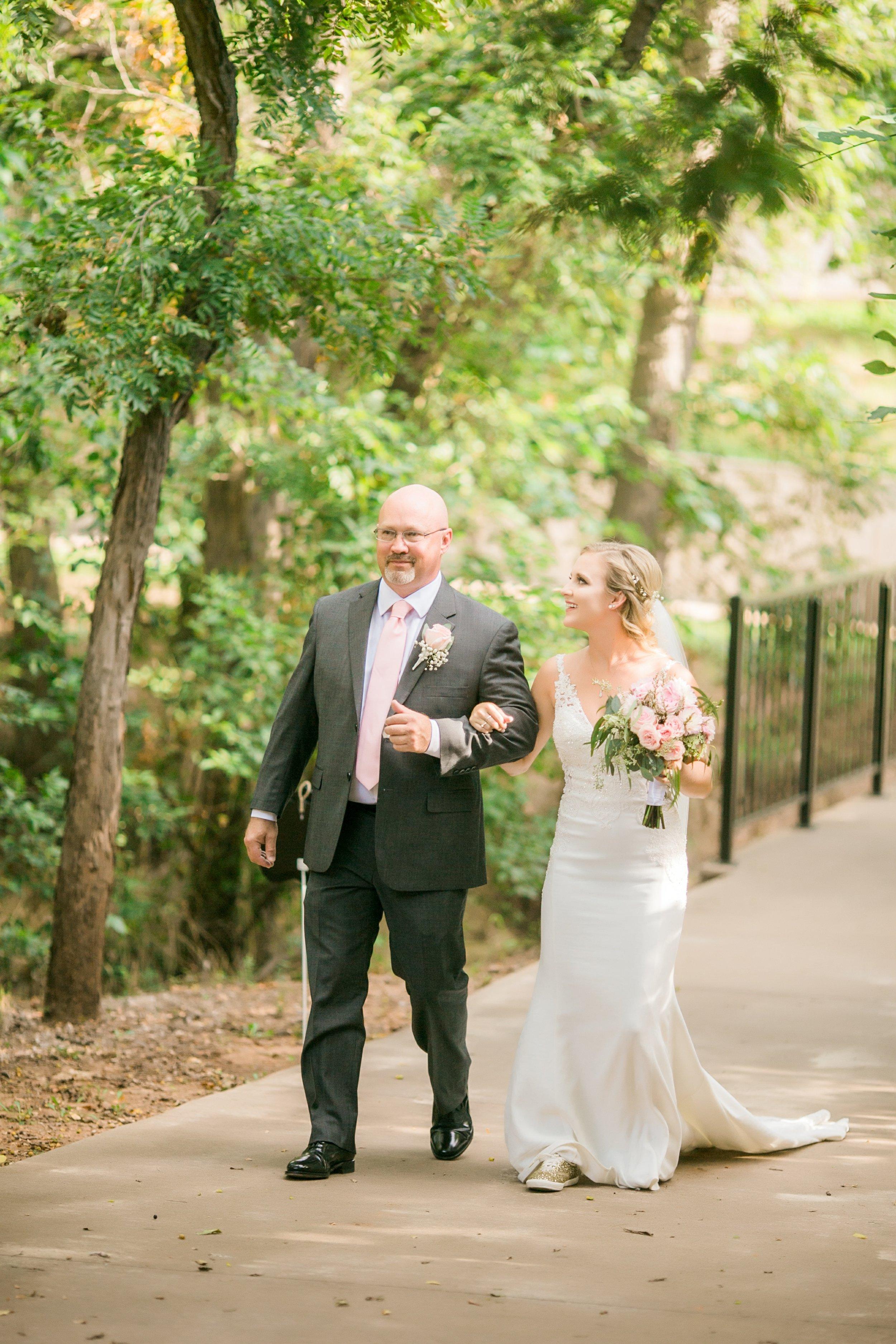 beurger wedding-047.jpg