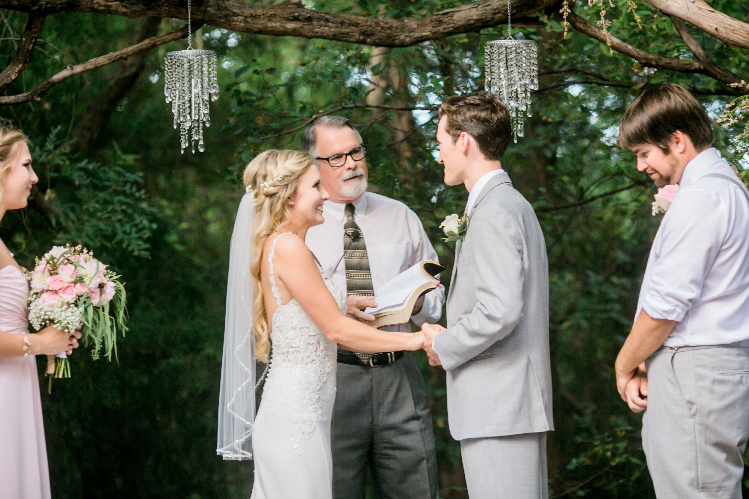 beurger wedding-049.jpg