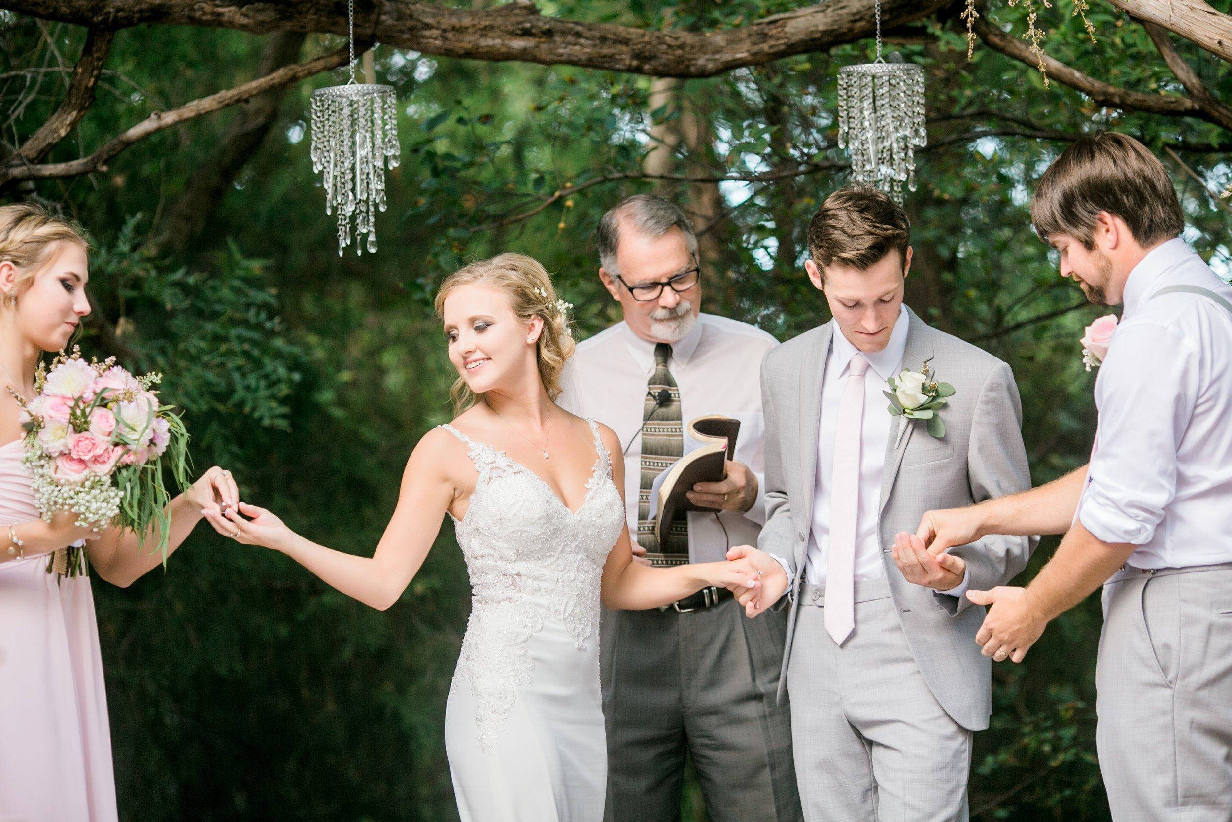 beurger wedding-050.jpg
