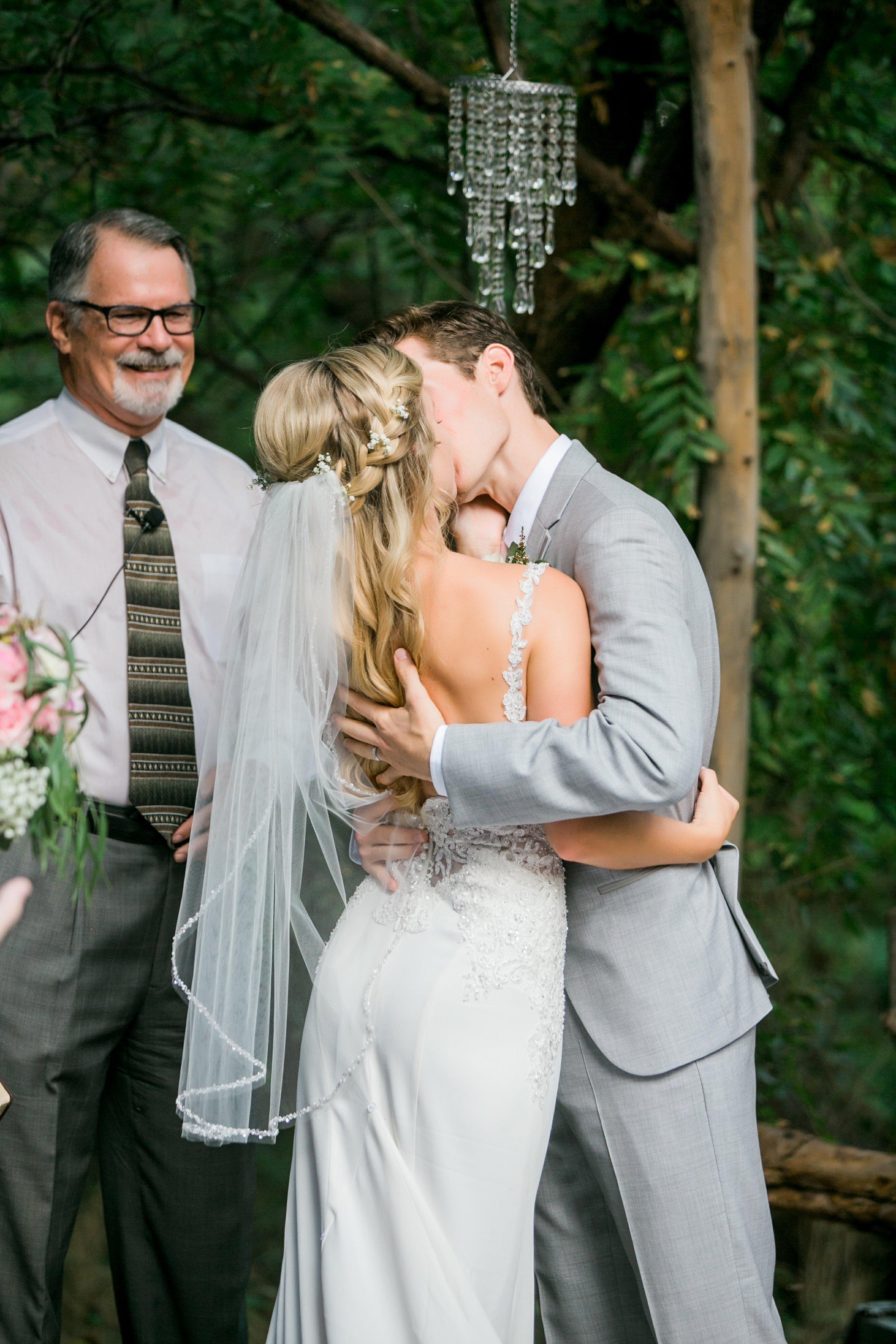 beurger wedding-052.jpg