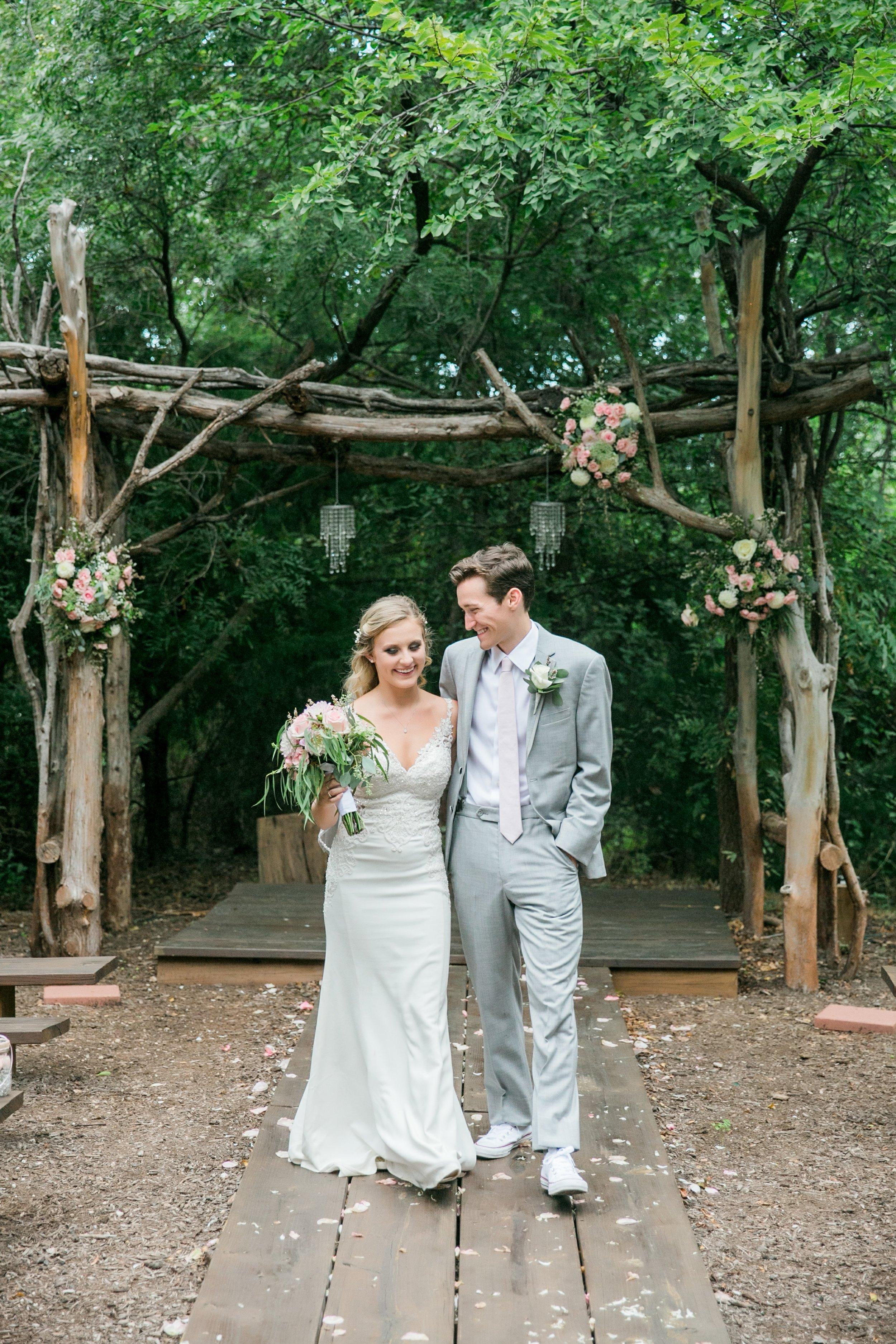 beurger wedding-057.jpg
