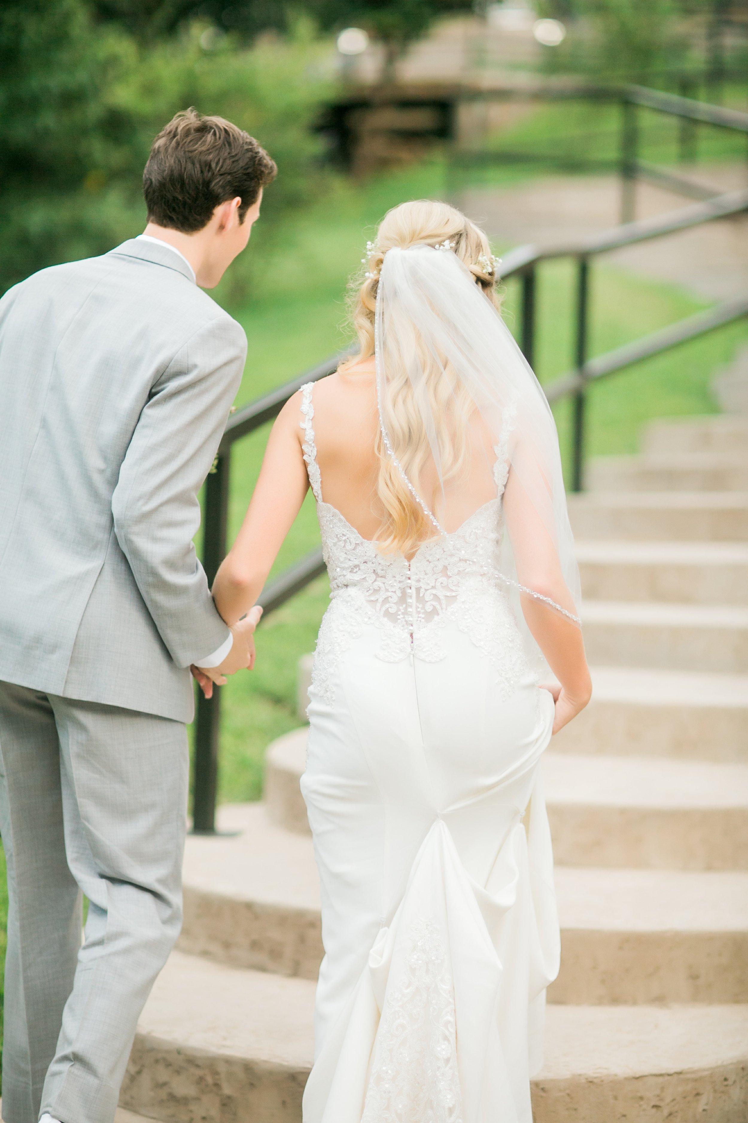 beurger wedding-059.jpg