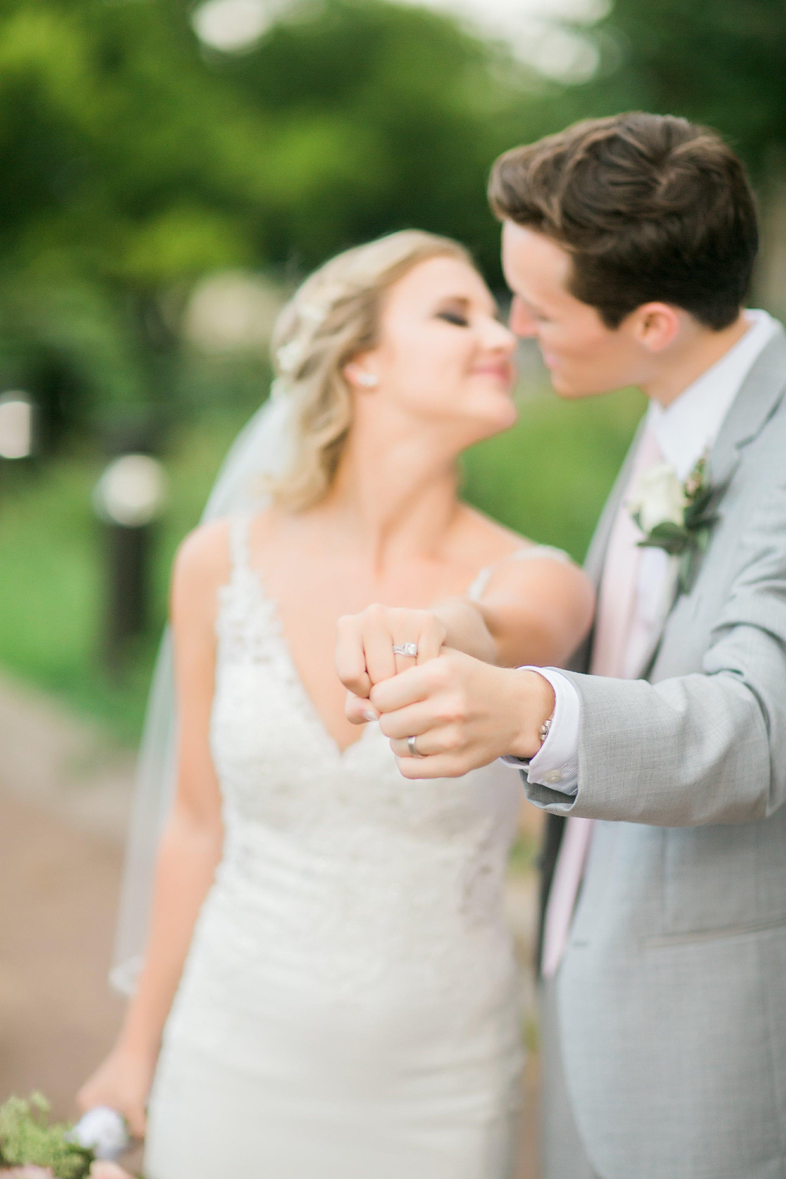 beurger wedding-060.jpg