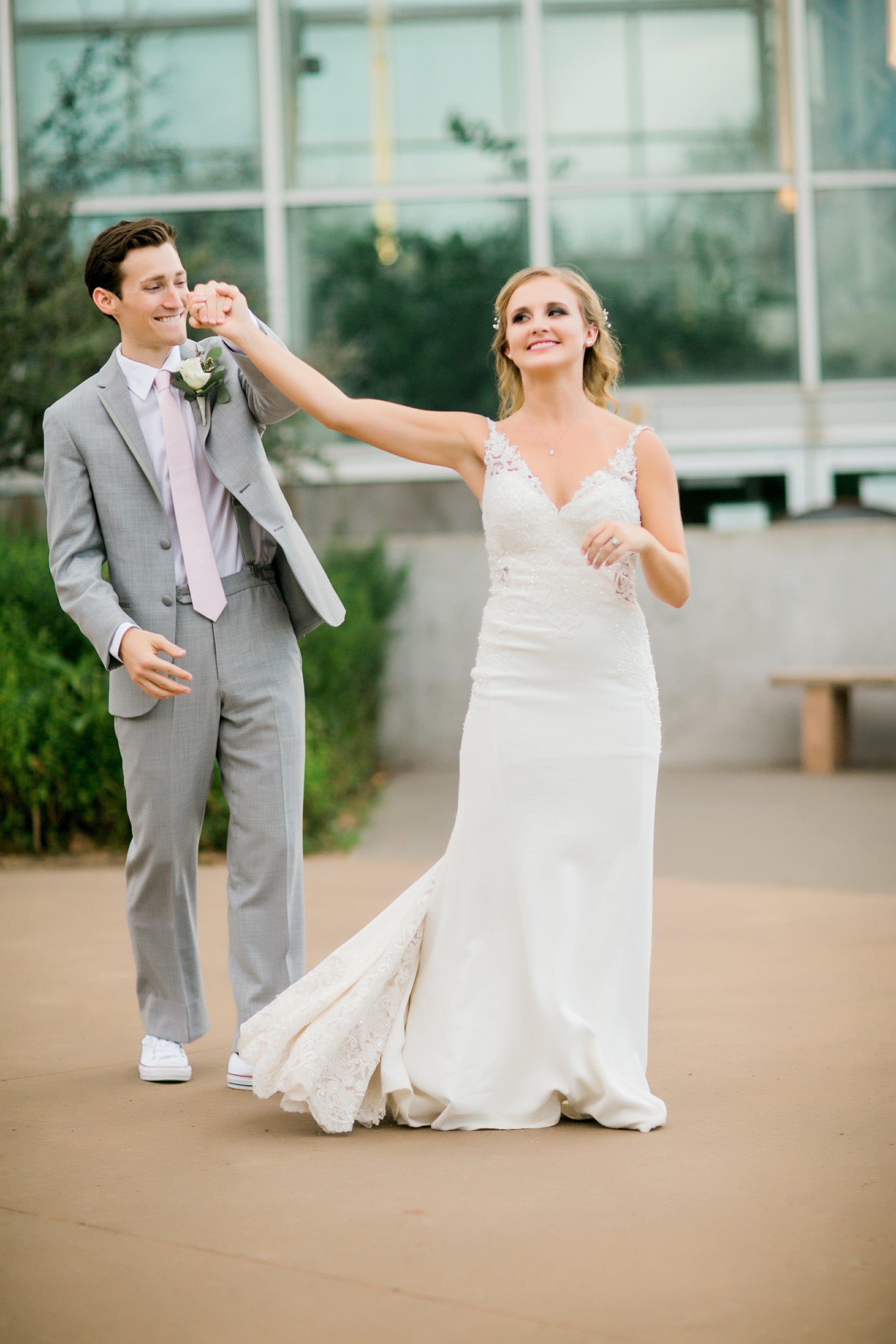 beurger wedding-063.jpg